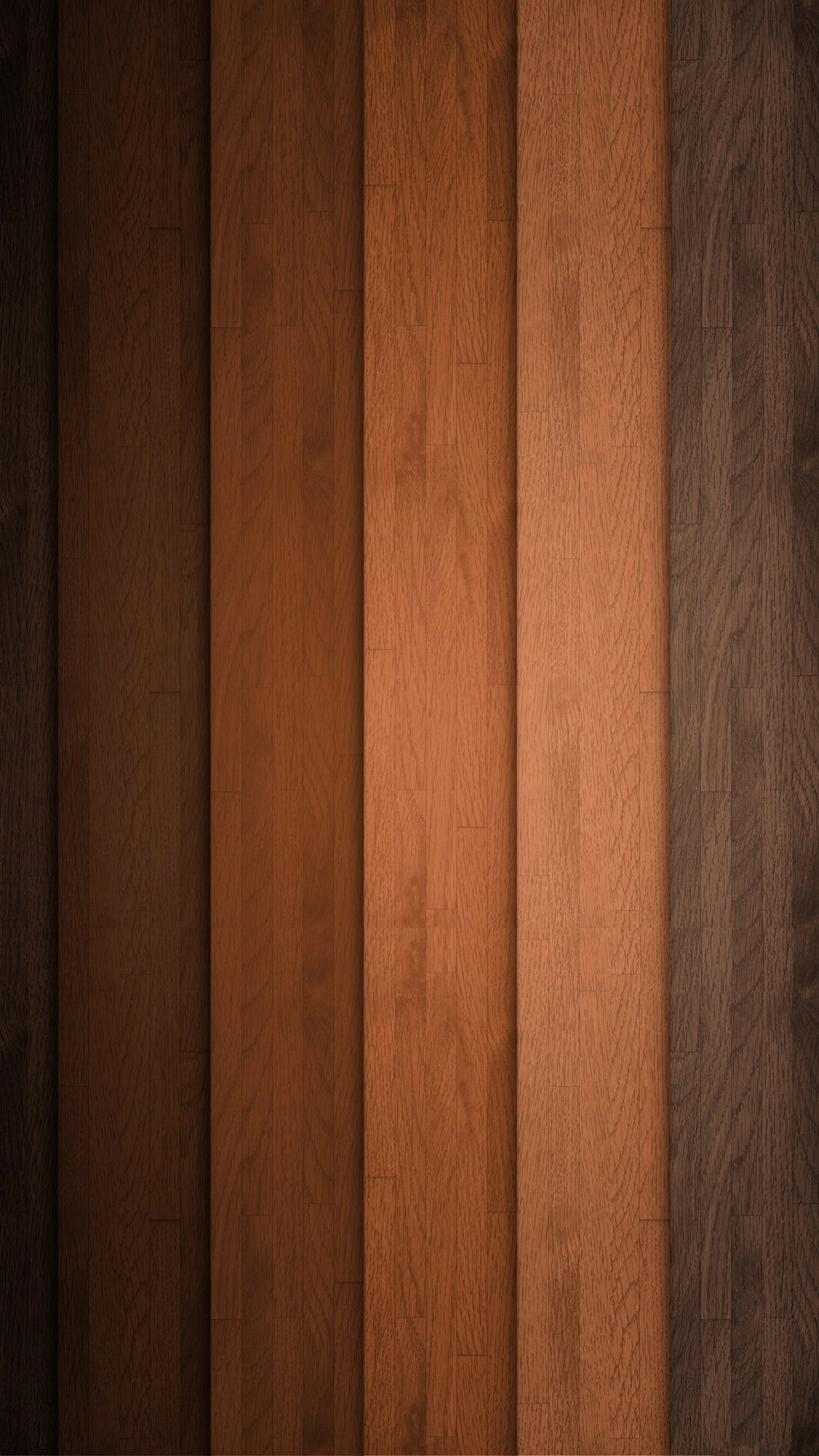 Res: 1080x1920, Wood Planks Pattern Texture iPhone 6 Plus HD Wallpaper ...