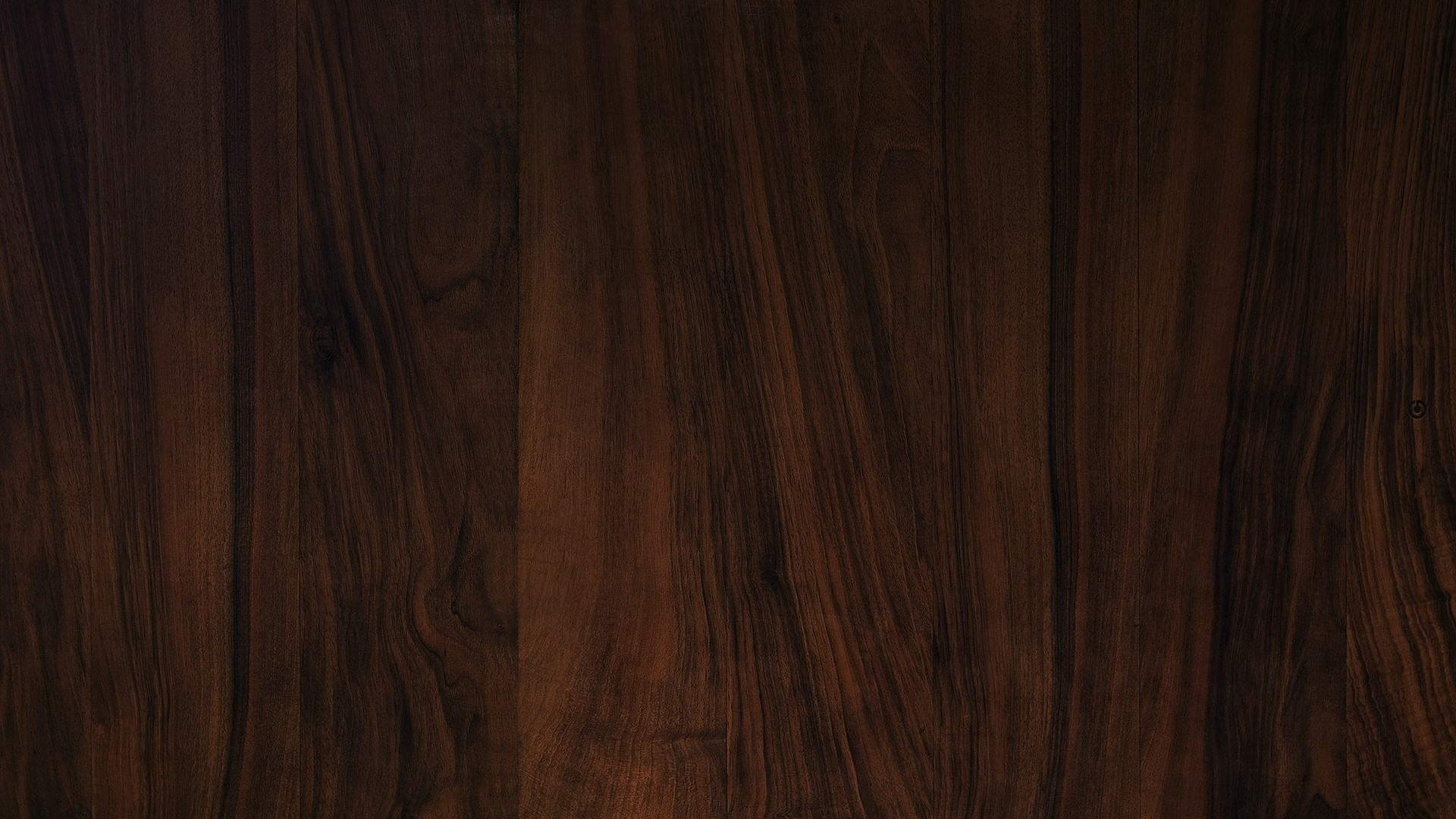 Res: 1920x1080, Wood Wallpapers High Resolution On Wallpaper 1080p HD