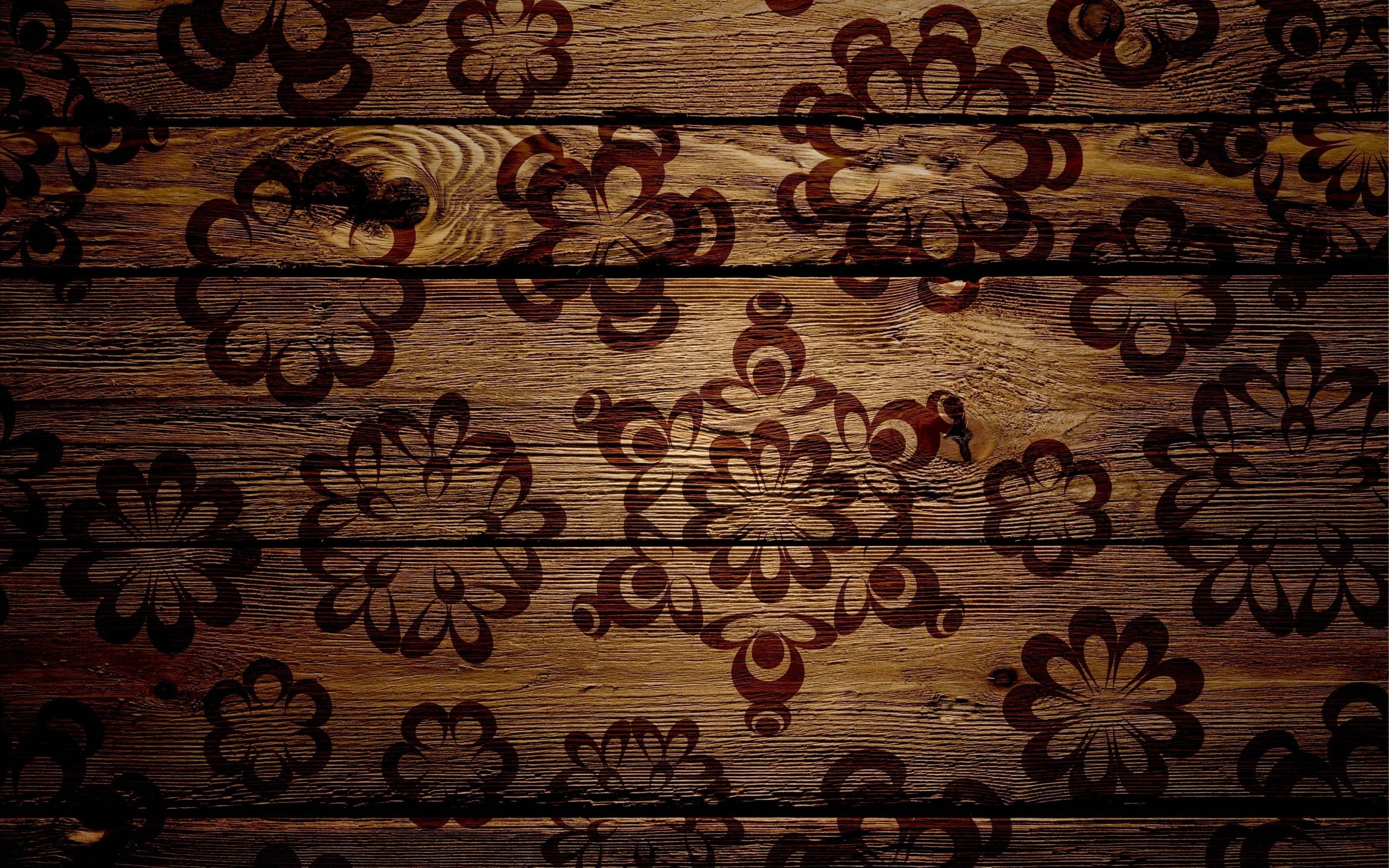 Res: 2560x1600, 183 Wood HD Wallpapers | Backgrounds - Wallpaper Abyss