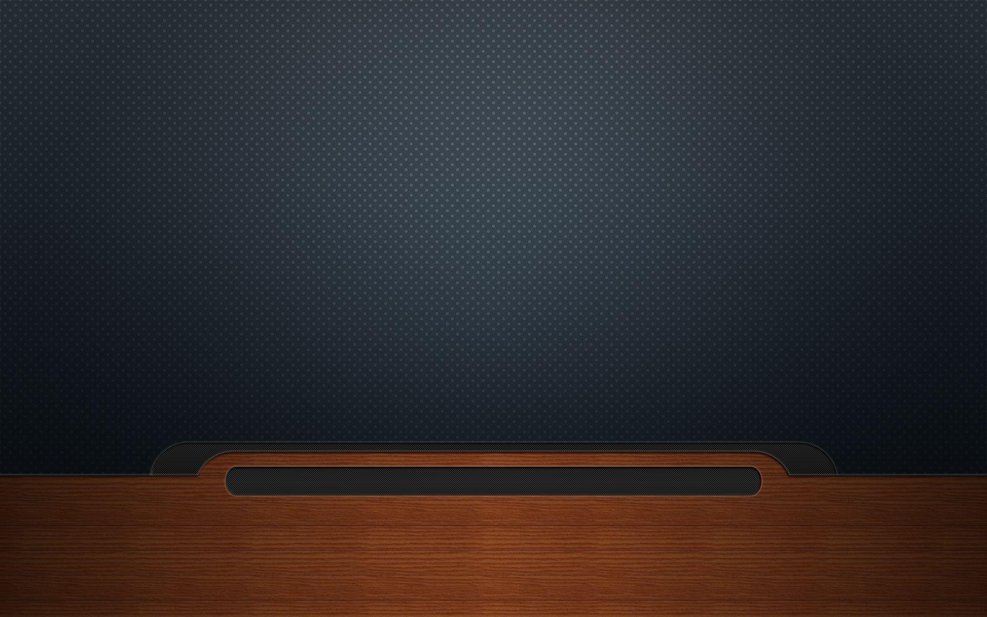 Res: 1920x1200, 274 Polka dot pattern and Polka Wallpapers - Full HD wallpaper search