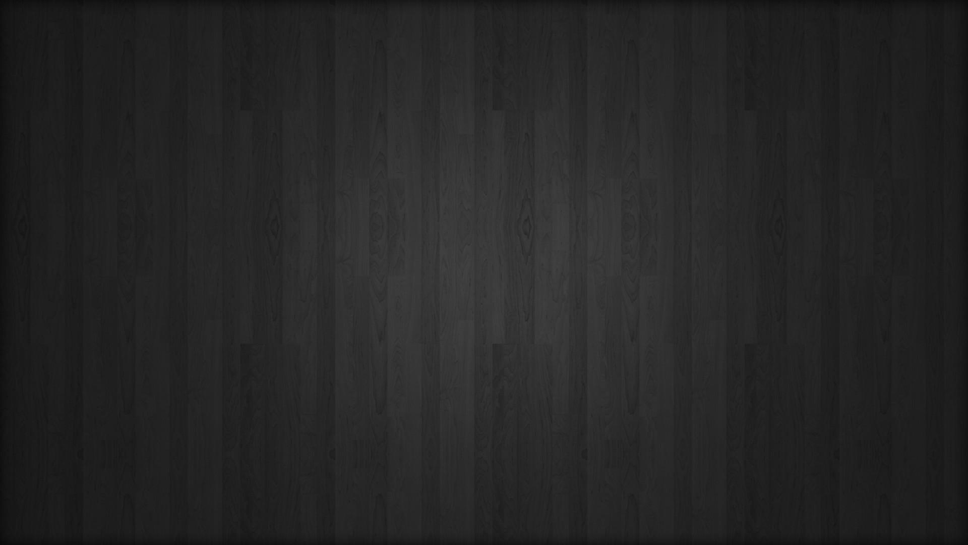 Res: 1920x1080, black wood panels HD Wallpaper Nature Landscapes 435590