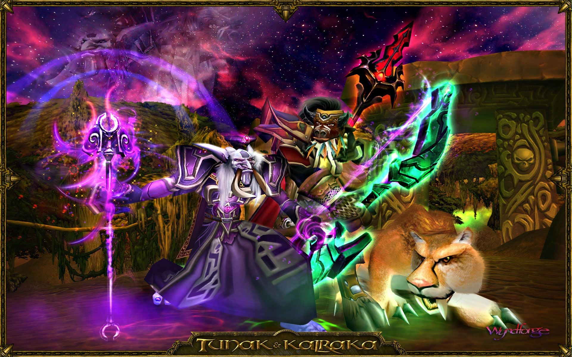 Res: 1920x1200, Browse Art DeviantArt 806×626 Wizard101 Wallpapers (33 Wallpapers) |  Adorable Wallpapers