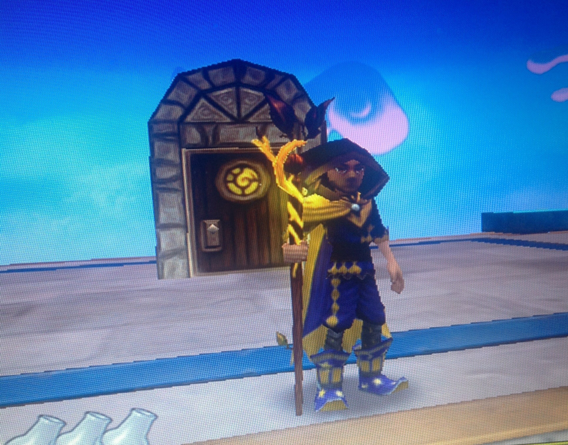 Res: 1932x1512, wizard101 images Wizard101 stuffs HD wallpaper and background photos