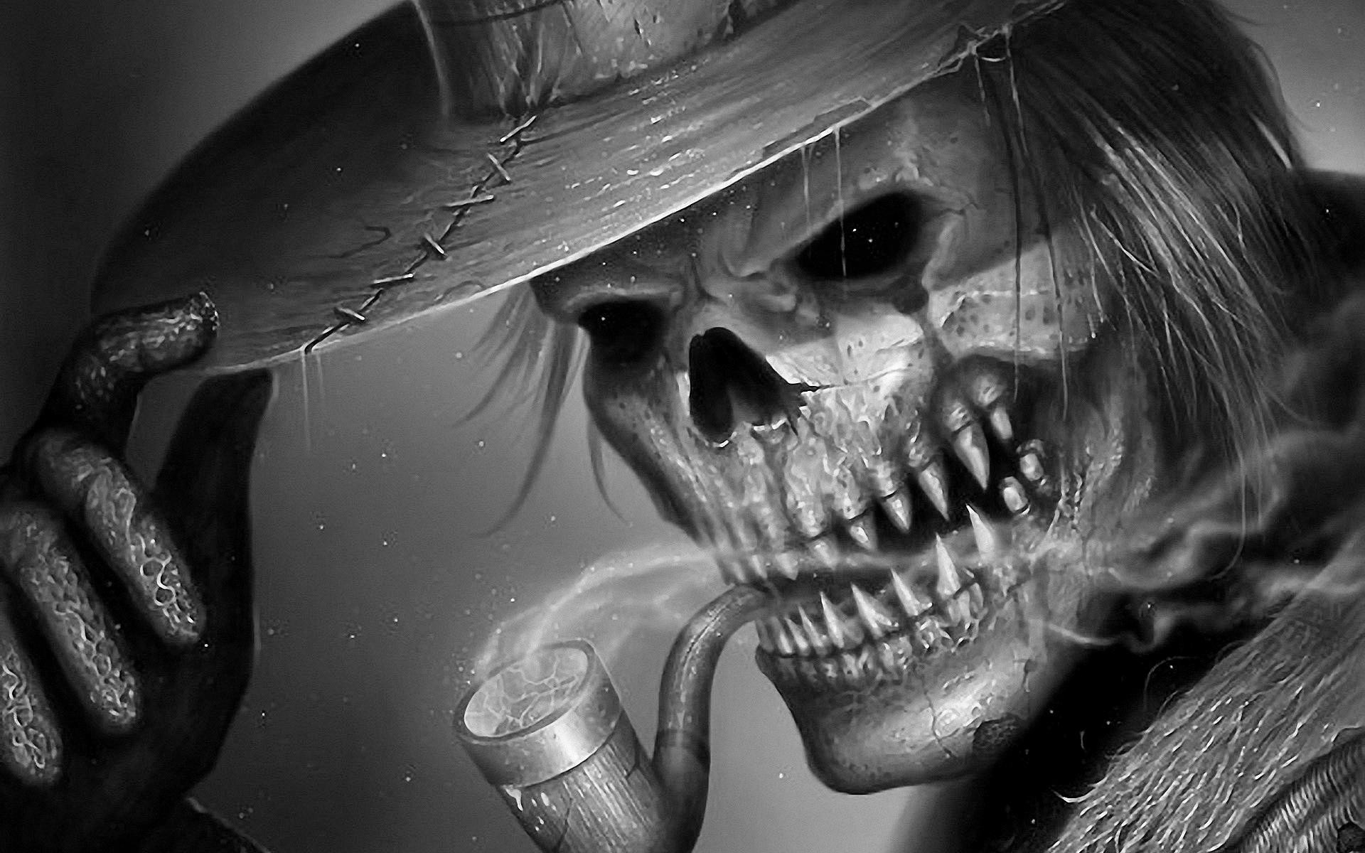 Res: 1920x1200, 1000+ images about Pics on Pinterest | Pirates, The grim and Wizard101