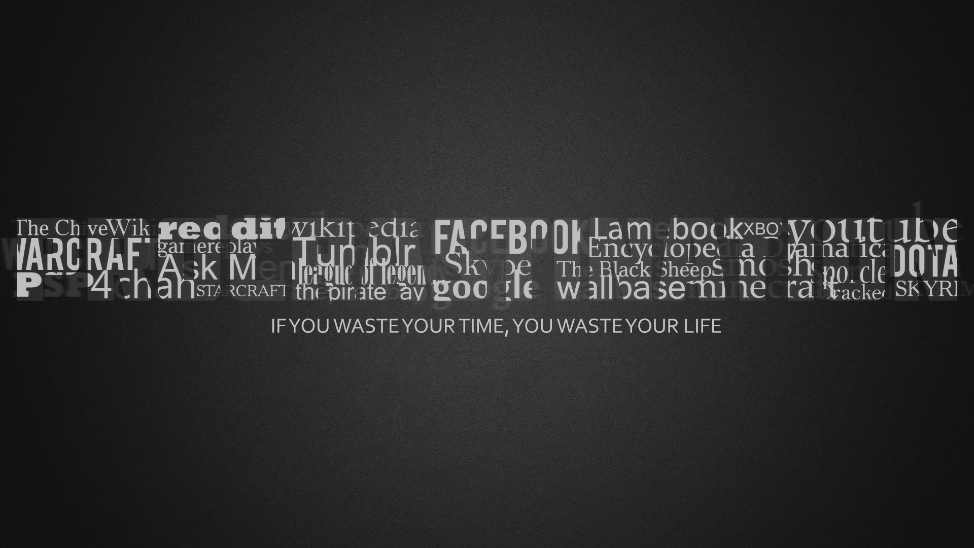 Res: 1920x1080, quotes - Page 5