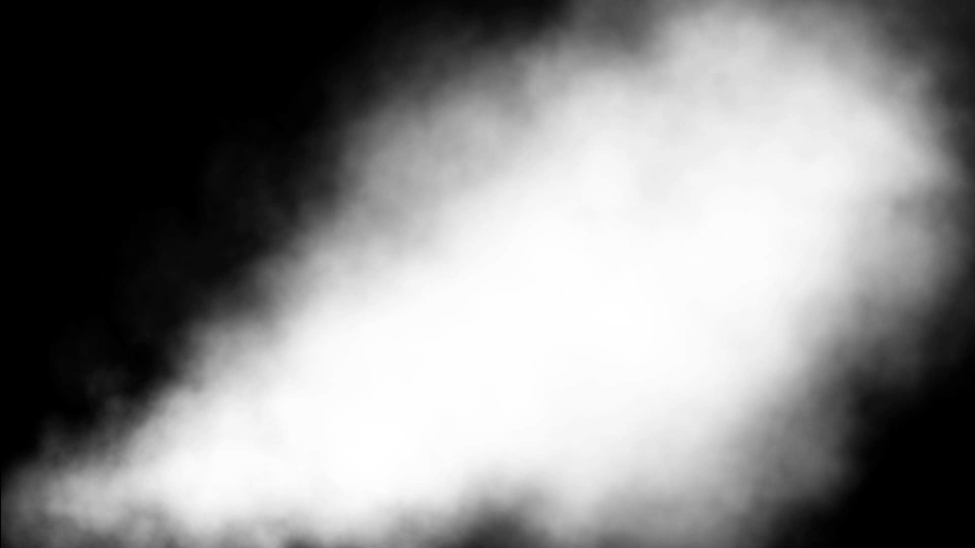 Res: 1920x1080, Big White Smoke Wind Black Background ANIMATION FREE FOOTAGE HD - YouTube