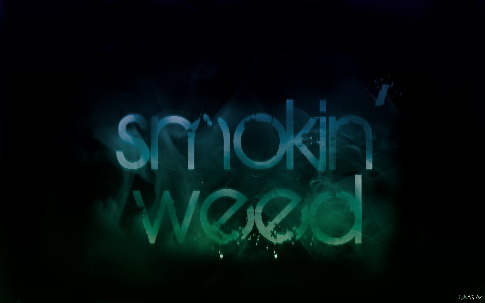 Res: 1920x1200,  px Fine High Definition Wallpapers of Weed Smoke, Full HD 1080p  Desktop Wallpapers