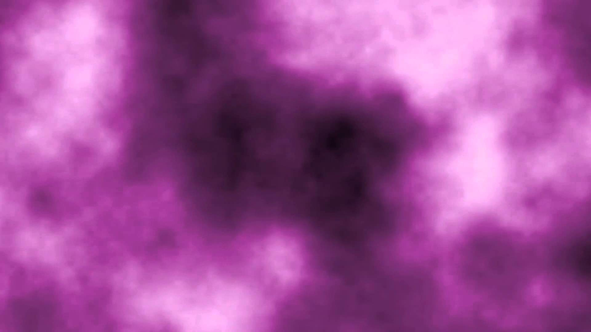 Res: 1920x1080, Light & Pink smoke Background ANIMATION FREE FOOTAGE HD