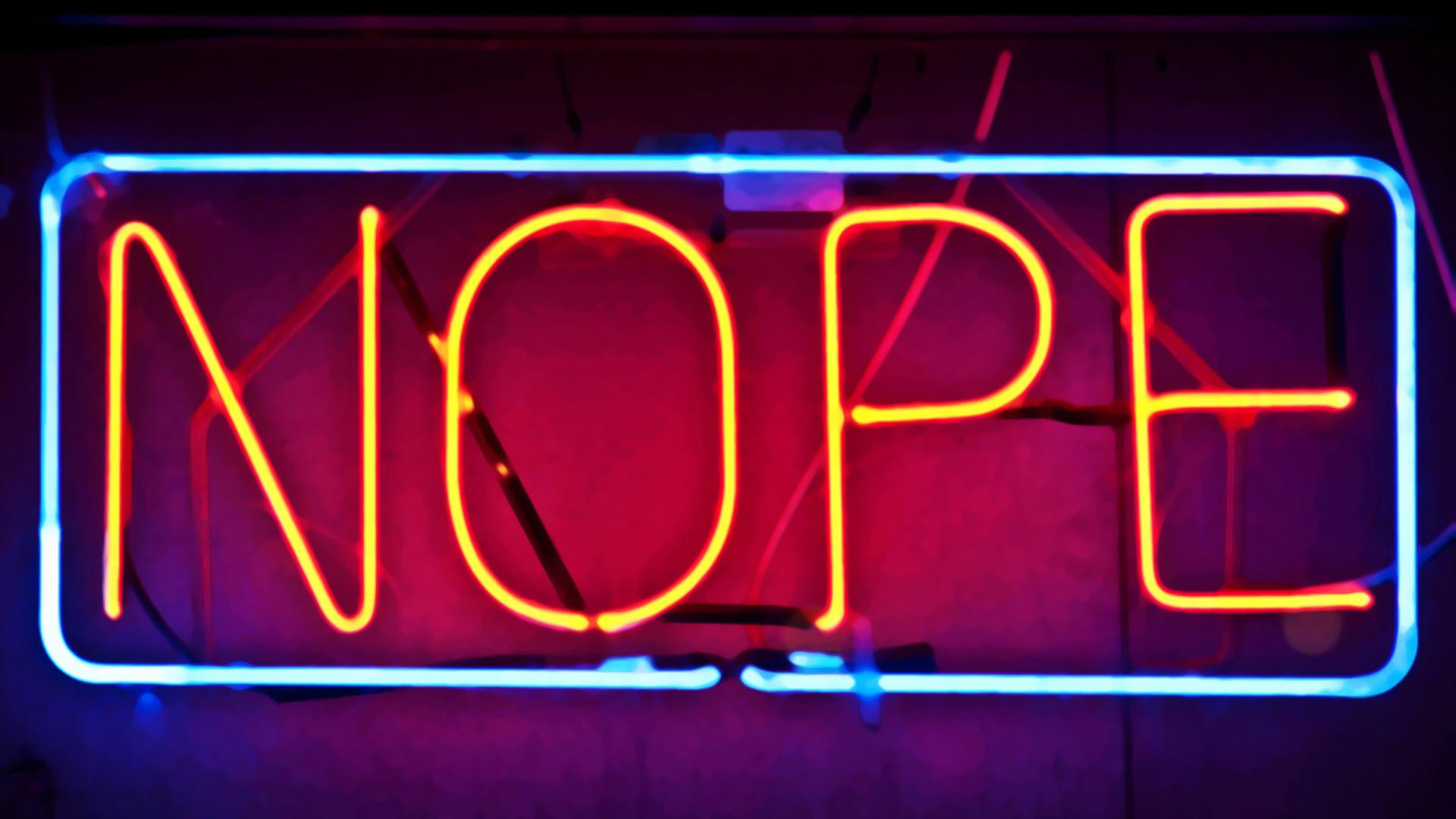Res: 1920x1080, Fotografie - Neon Wallpaper
