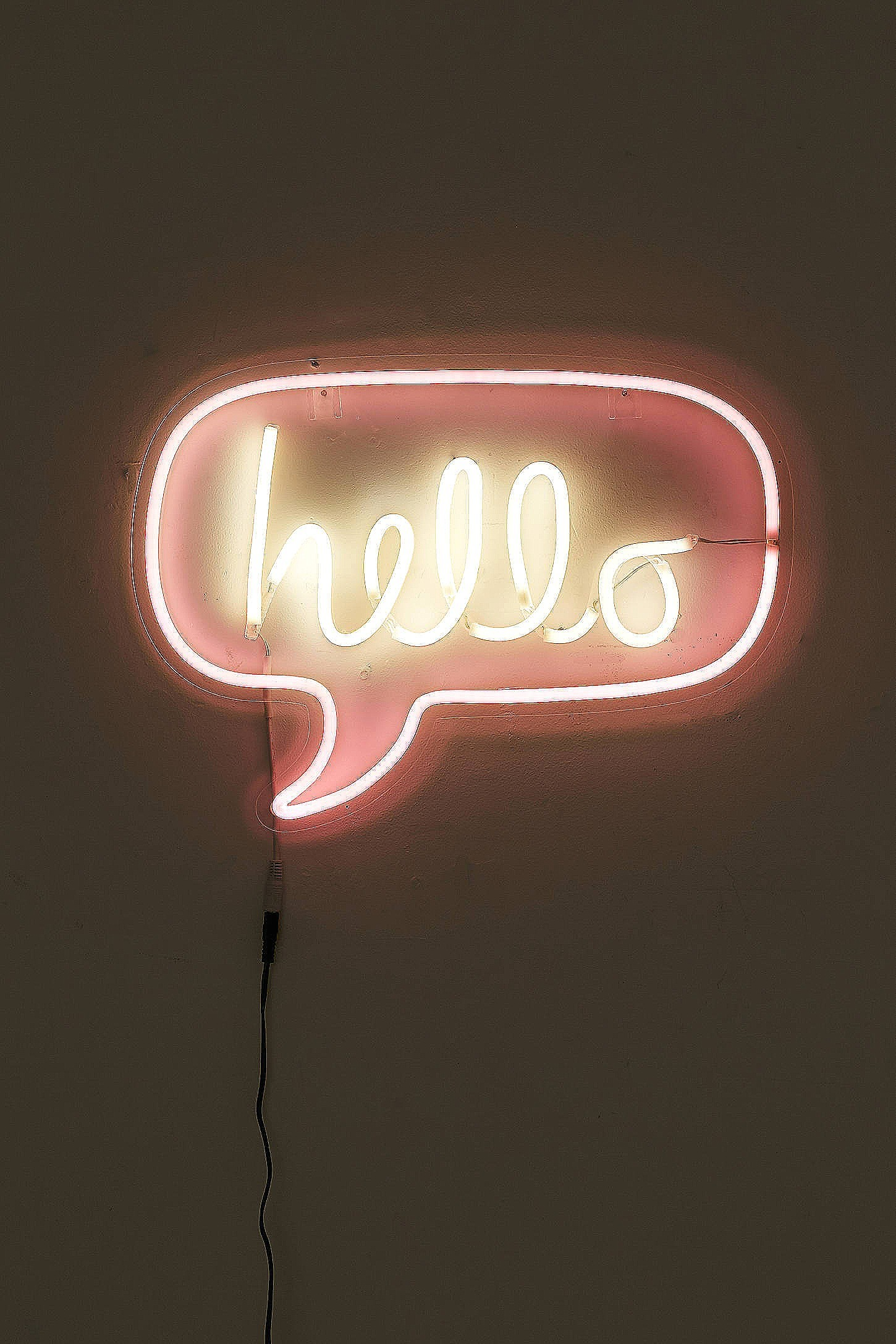 Res: 1450x2175, Neon Light Decor Lovely Hello Neon Sign Neon Neon Lighting and Wallpaper