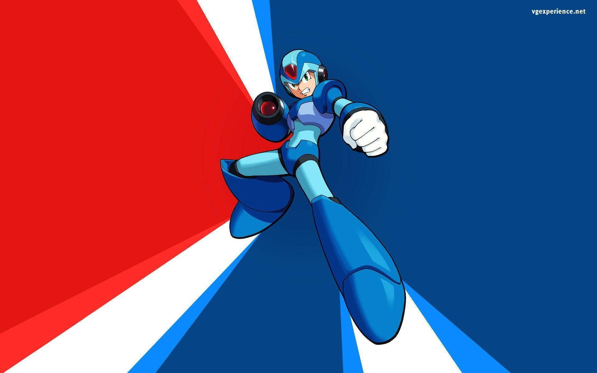 Res: 1920x1200, Megamanx Wallpapers - Full HD wallpaper search