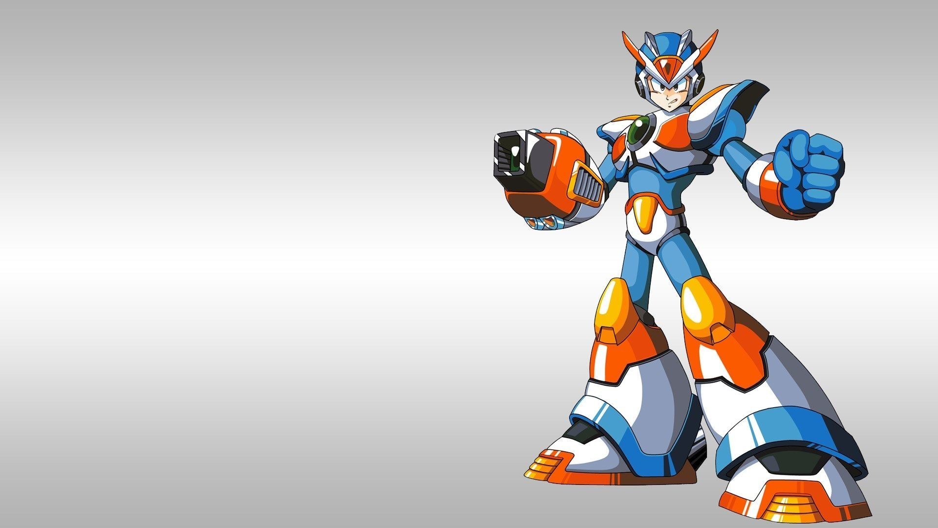 Res: 1920x1080,  HD Quality Wallpaper | Collection: Video Game,  Mega Man