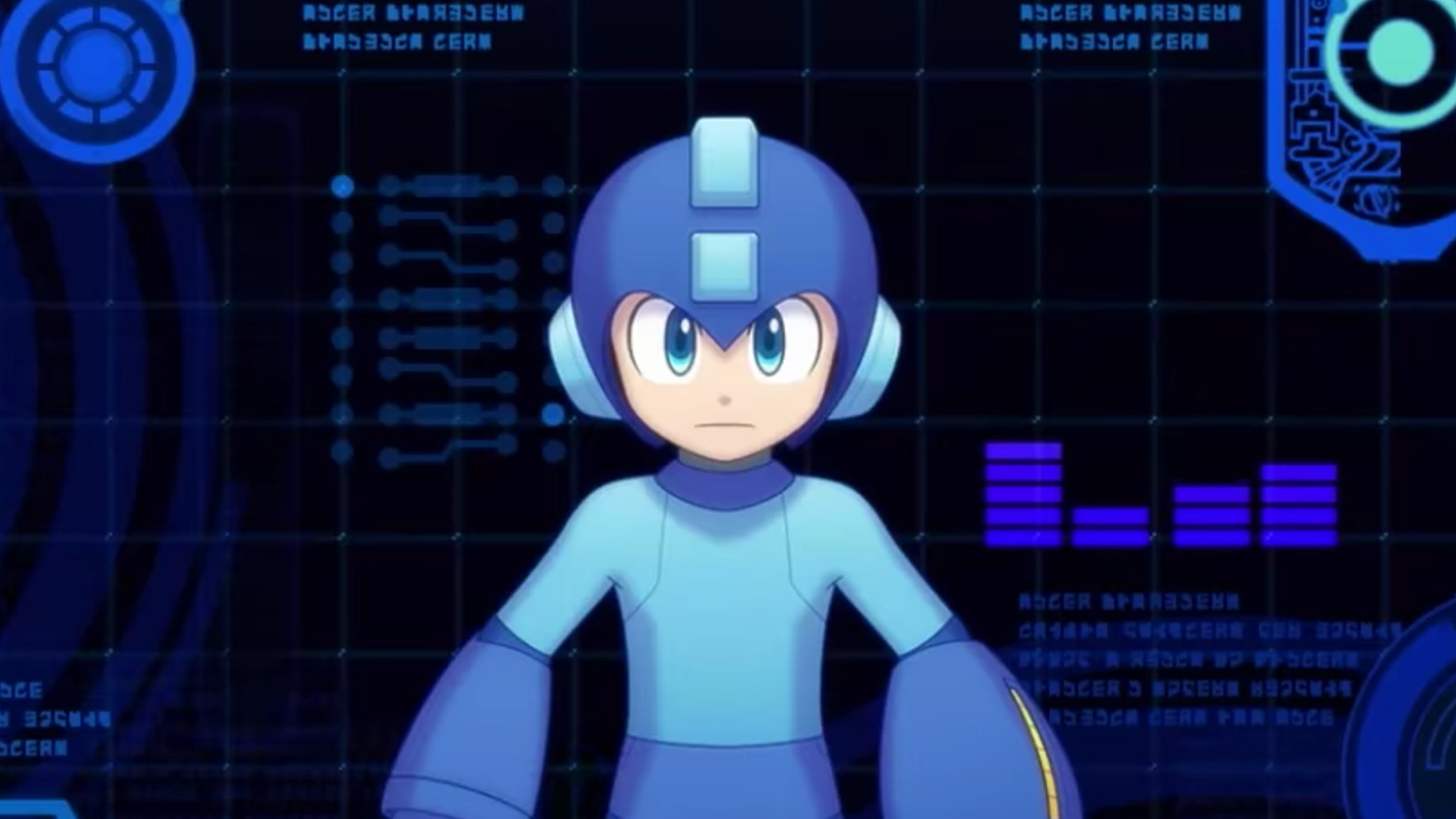 Res: 1929x1085, ... Megaman Wallpapers High Resolution #XM8L2SN ...