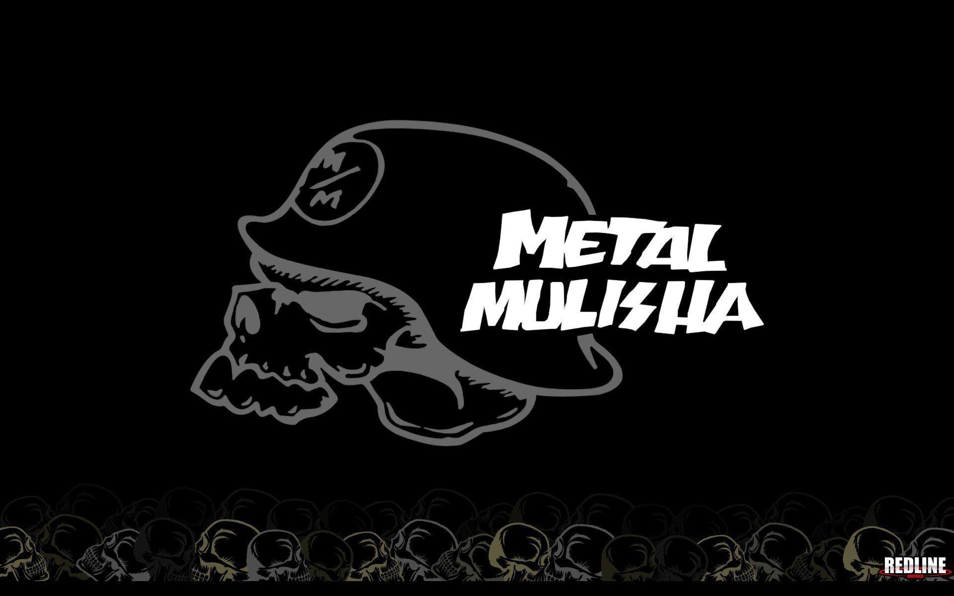 Res: 1920x1200, Metal Mulisha Wallpaper | Large HD Wallpaper Database