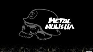Metal Mulisha wallpapers