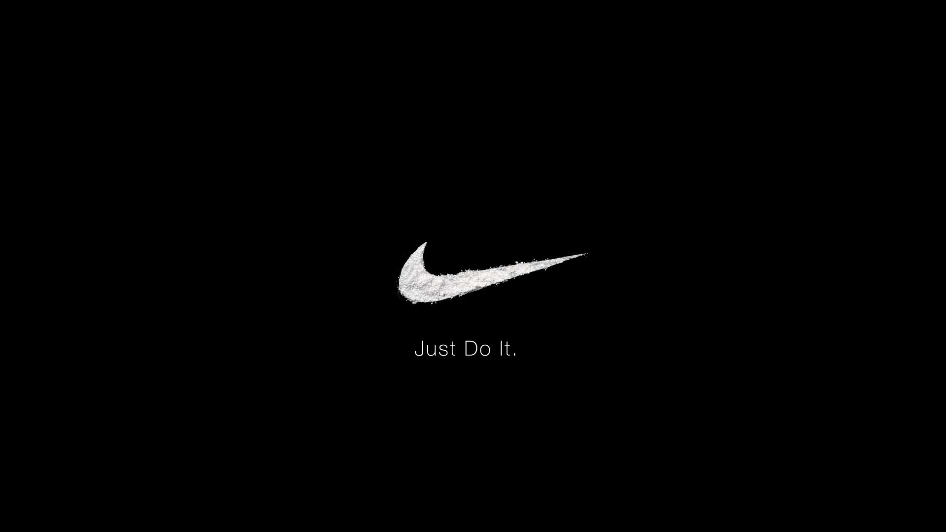 Res: 1920x1080, Cool Just Do It Wallpaper
