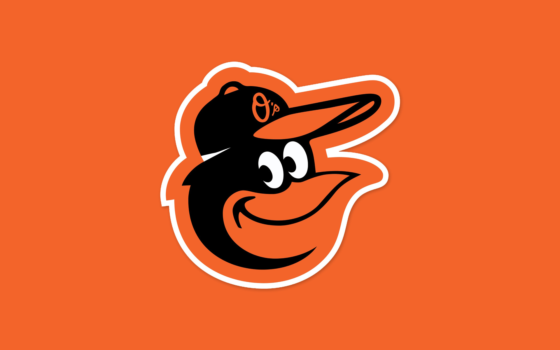 Res: 1920x1200, Related Wallpapers from Metal Mulisha Wallpaper. Orioles Wallpaper