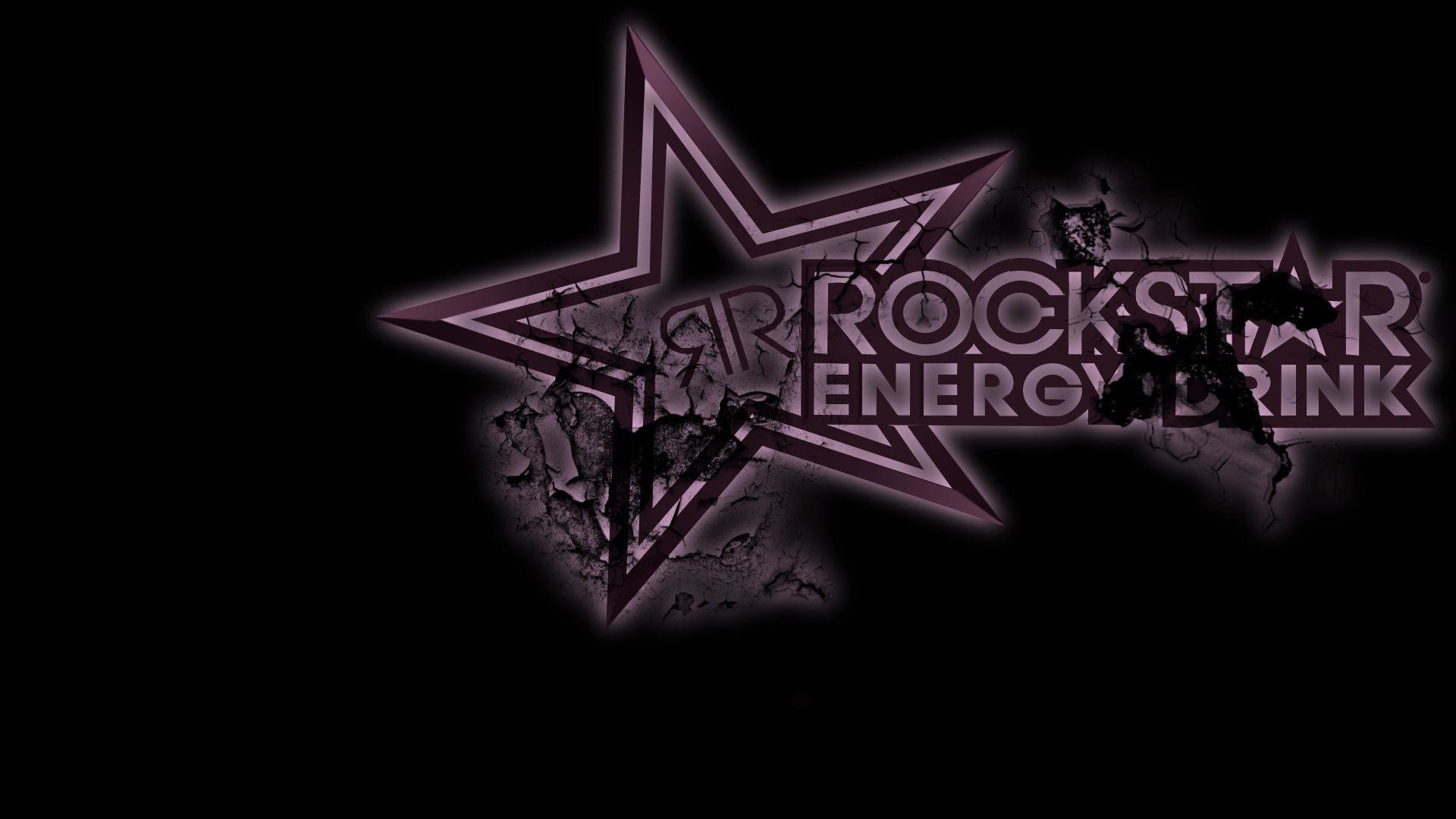 Res: 1920x1080, Rockstar Energy Backgrounds Wallpaper Cave