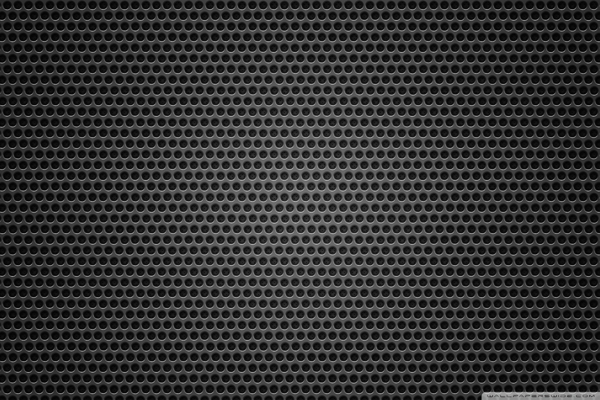 Res: 2000x1333, Metal Wallpaper