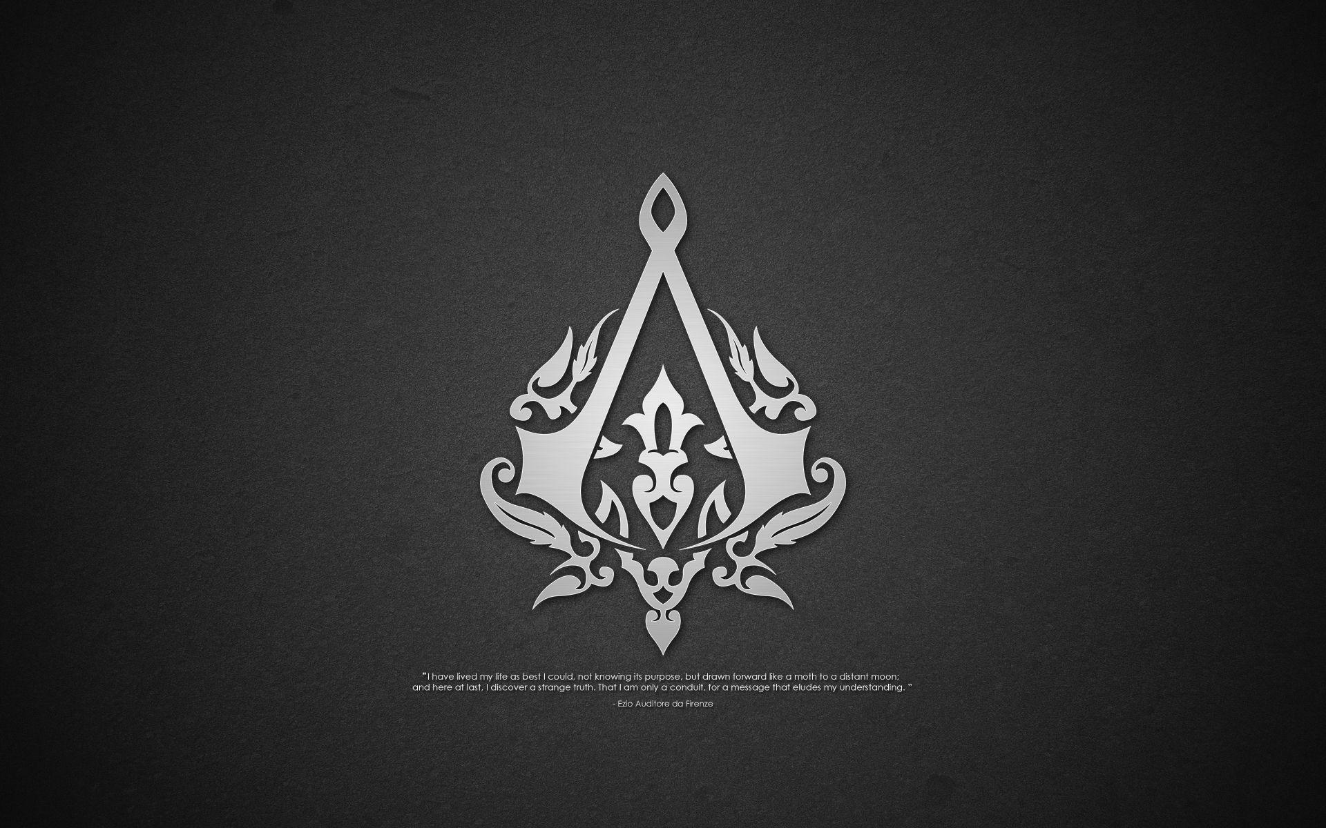 Res: 1920x1200, Metal Mulisha Logo Wallpapers (40+)