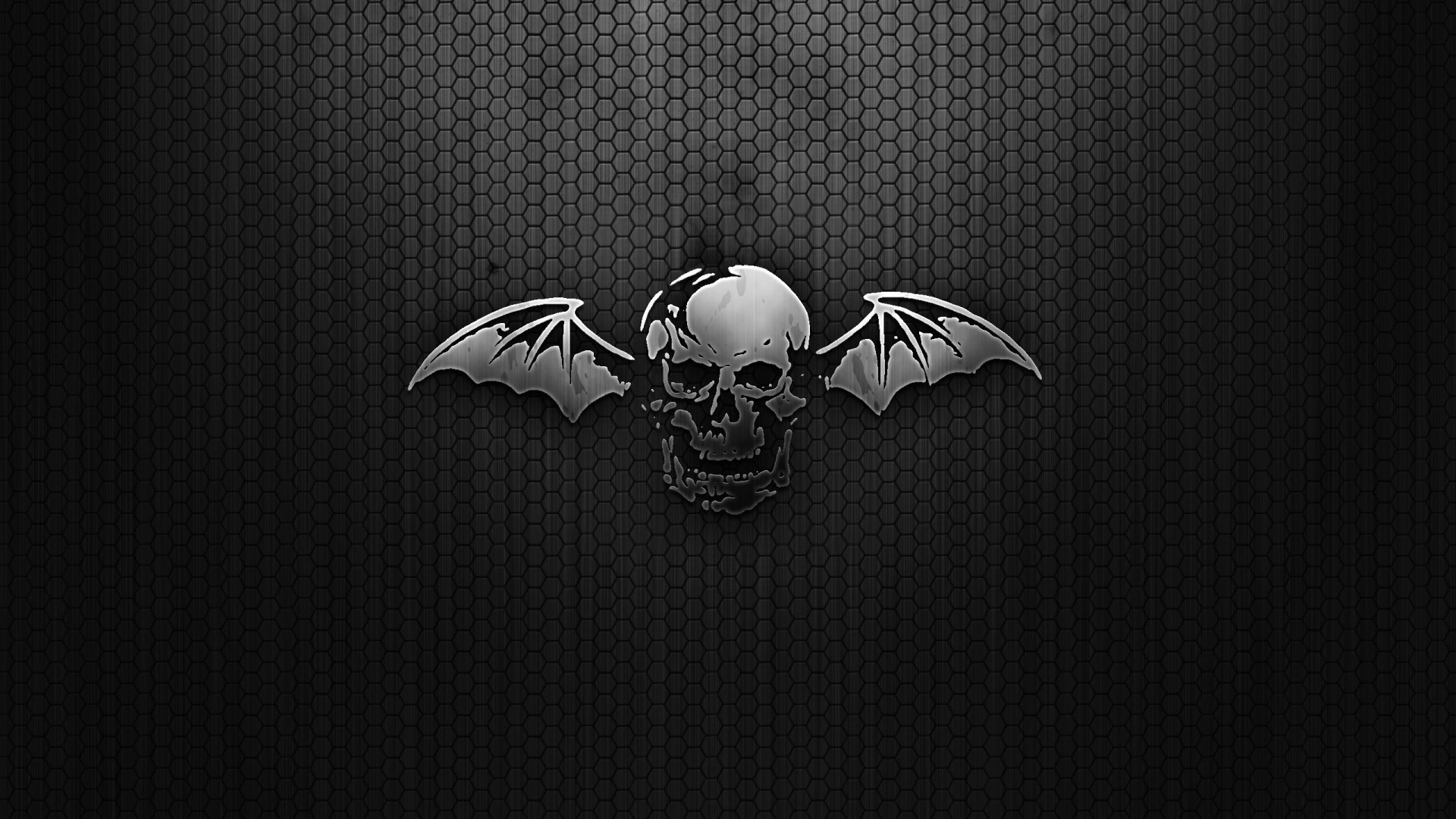 Res: 1920x1080, 1080x1920 Metal Mulisha HD Wallpaper For Your Mobile