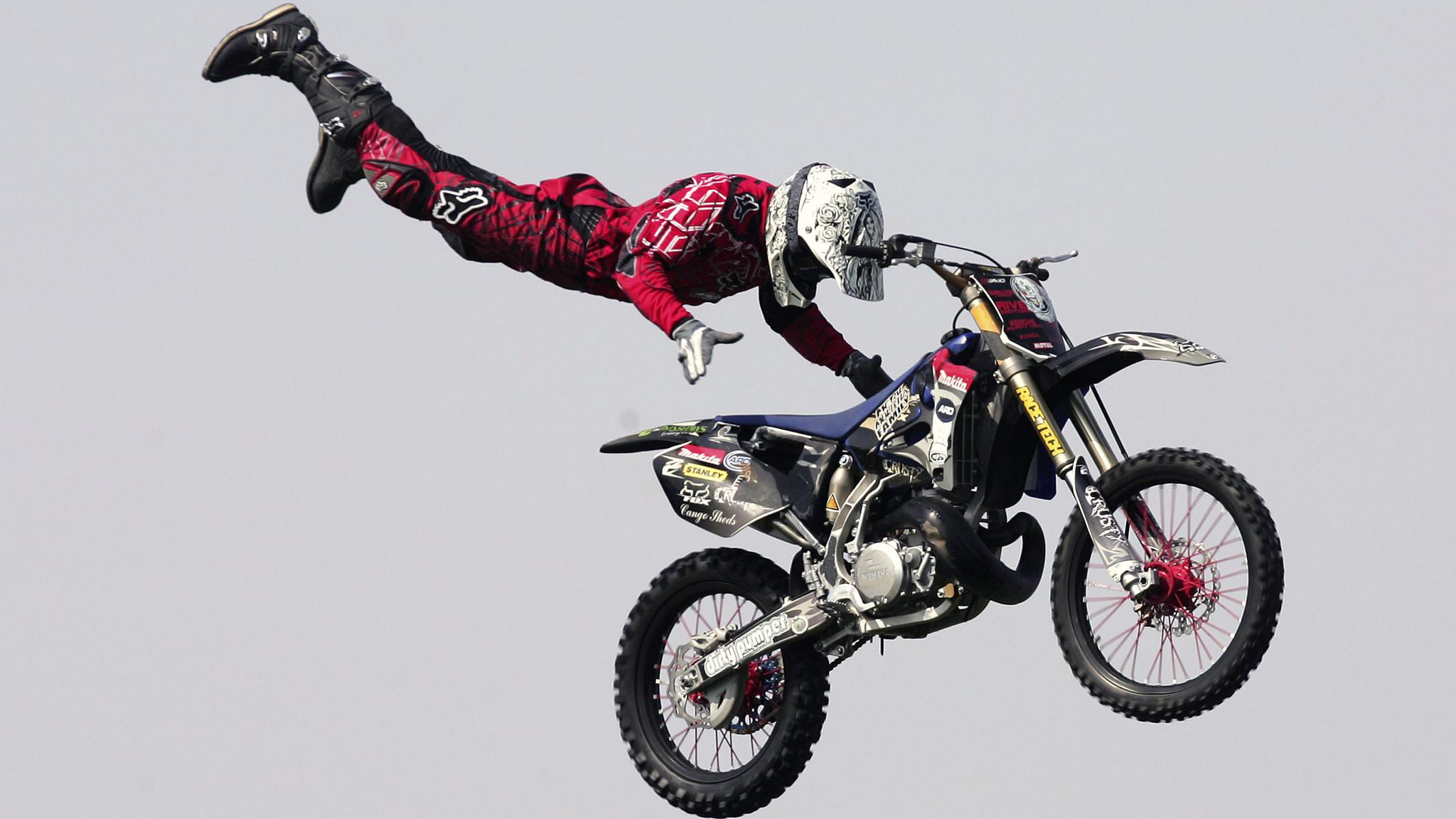 Res: 2048x1152, Carroll Truman Freestyle Wallpaper Sport