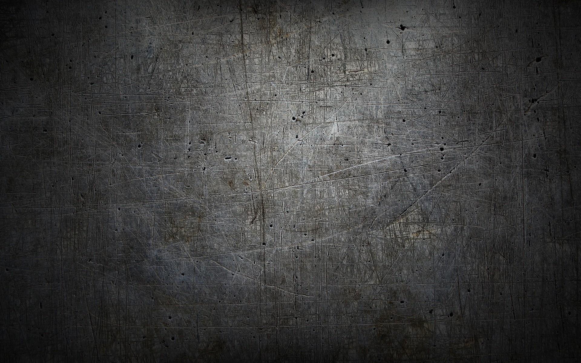Res: 1920x1200, Metal Wallpaper