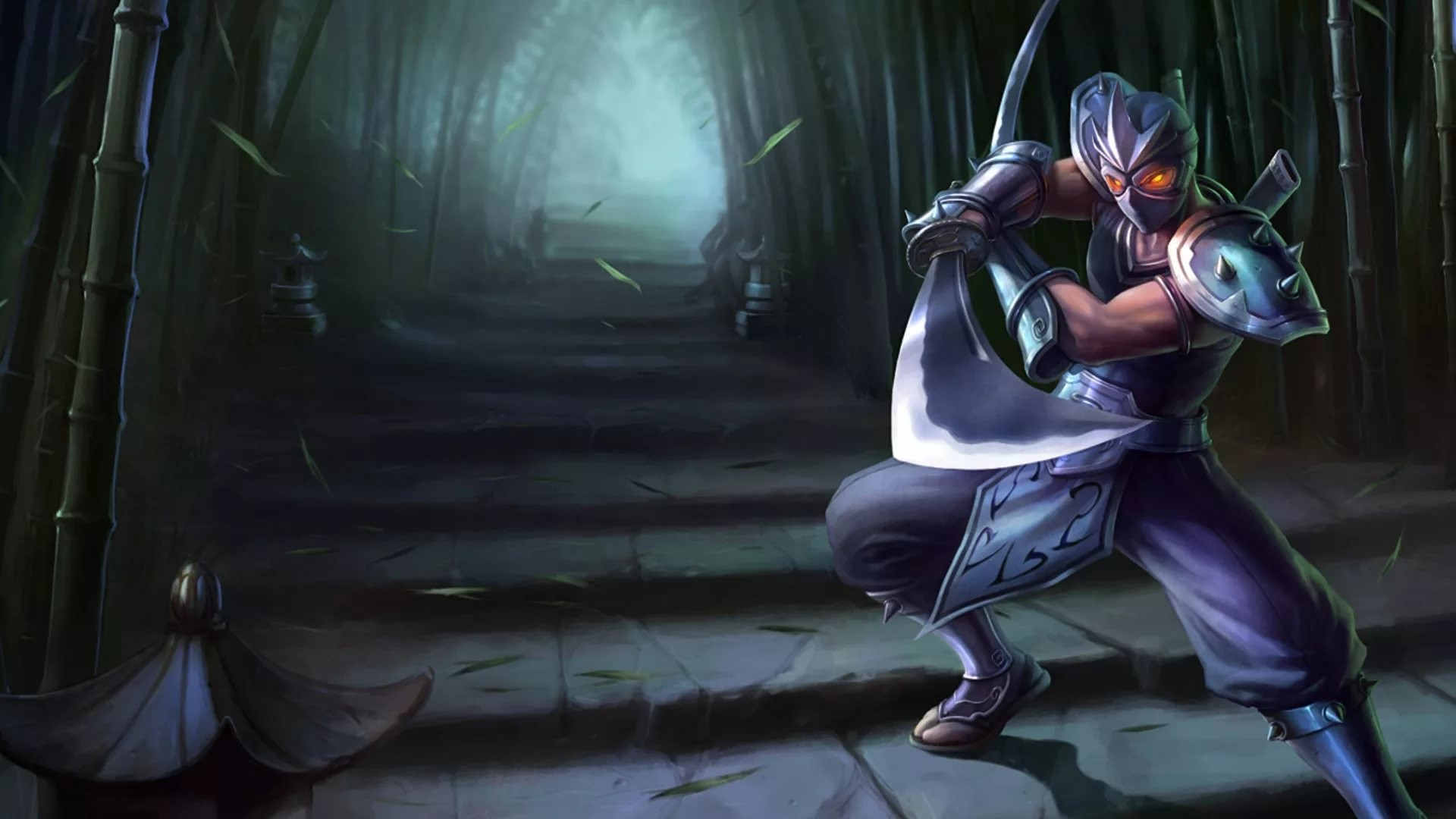 Res: 1920x1080, All Shen wallpapers