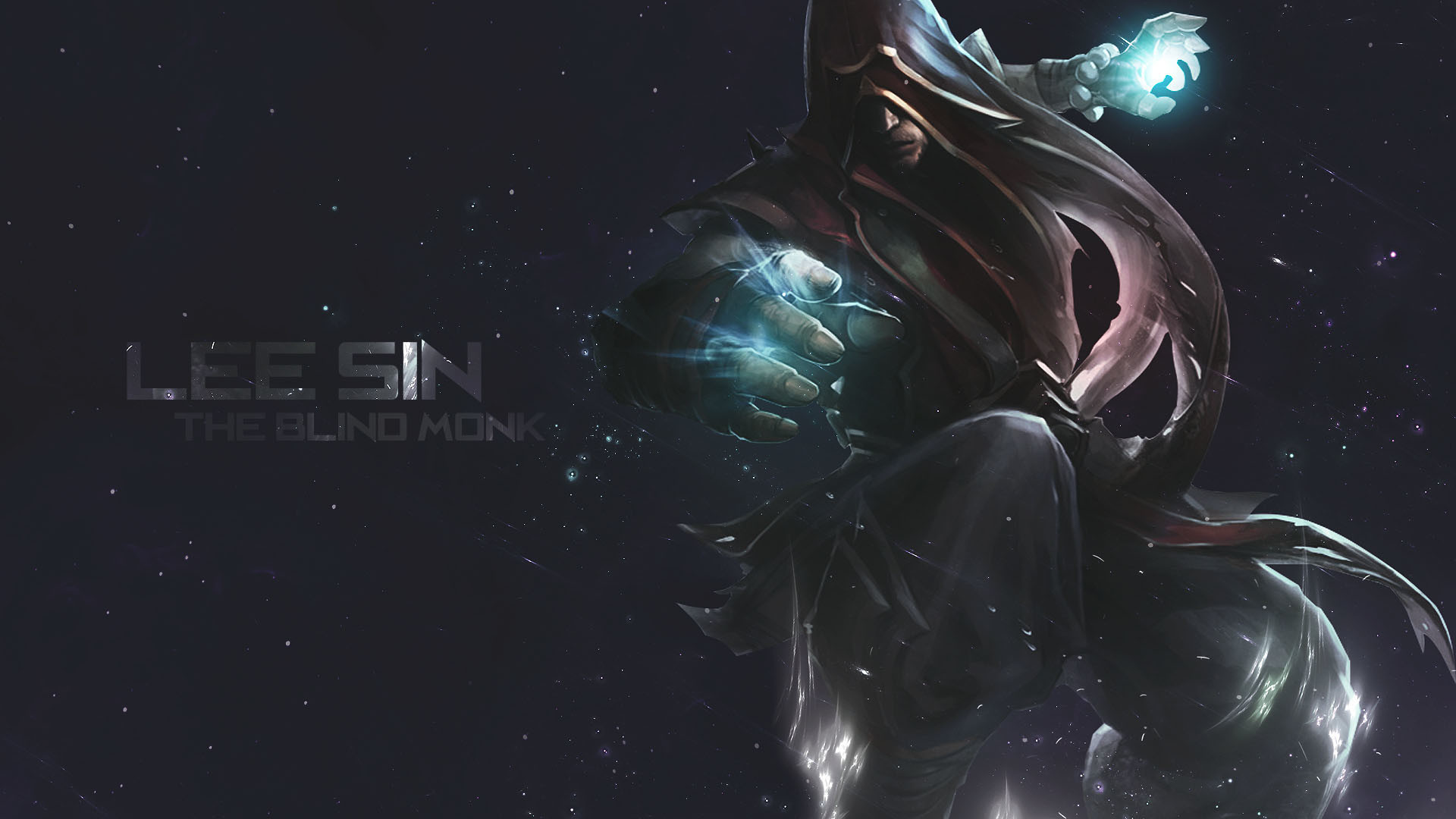 Res: 1920x1080, Poro Shen wallpaper Source · Shen Wallpapers 72 background pictures