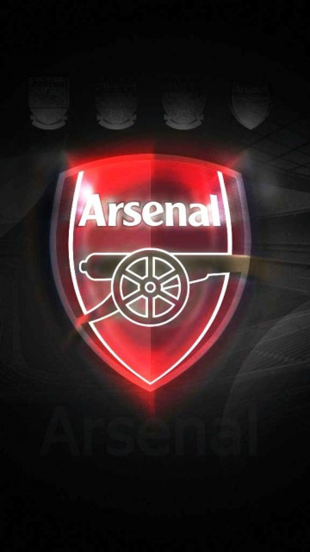 "Res: 1080x1920, 1920x1080 Arsenal-and-Puma-Logo-Wallpaper-HD-3 – Kicks to the Pitch"">"