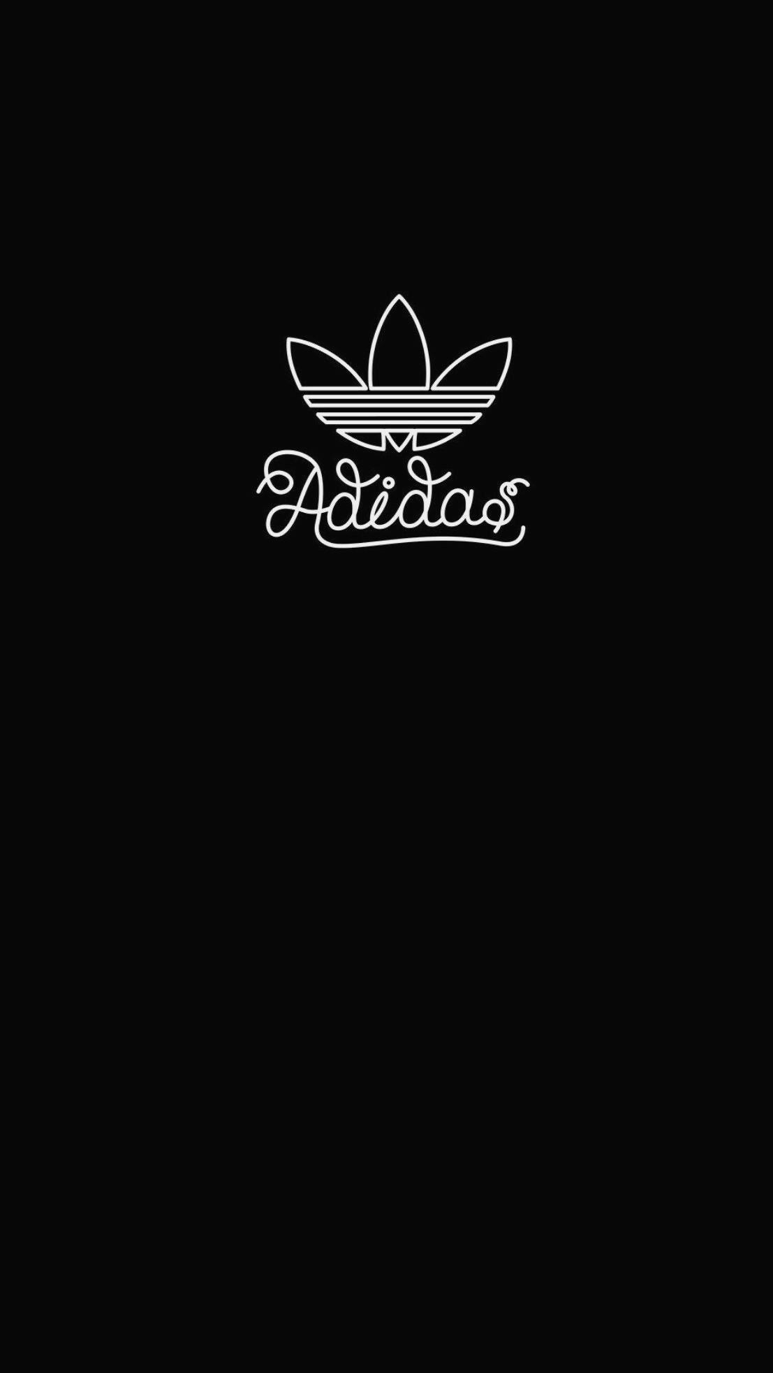 Res: 1107x1965, adidas camouflage wallpaper iPhone android