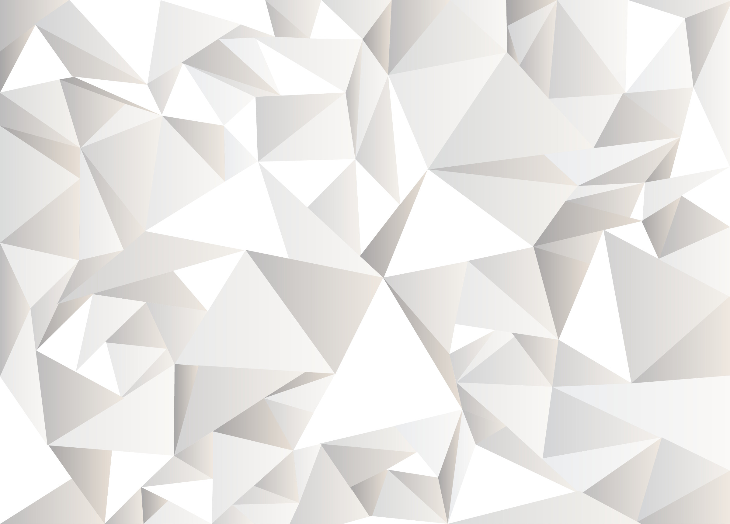 Res: 2400x1723, Abstract White Background 3
