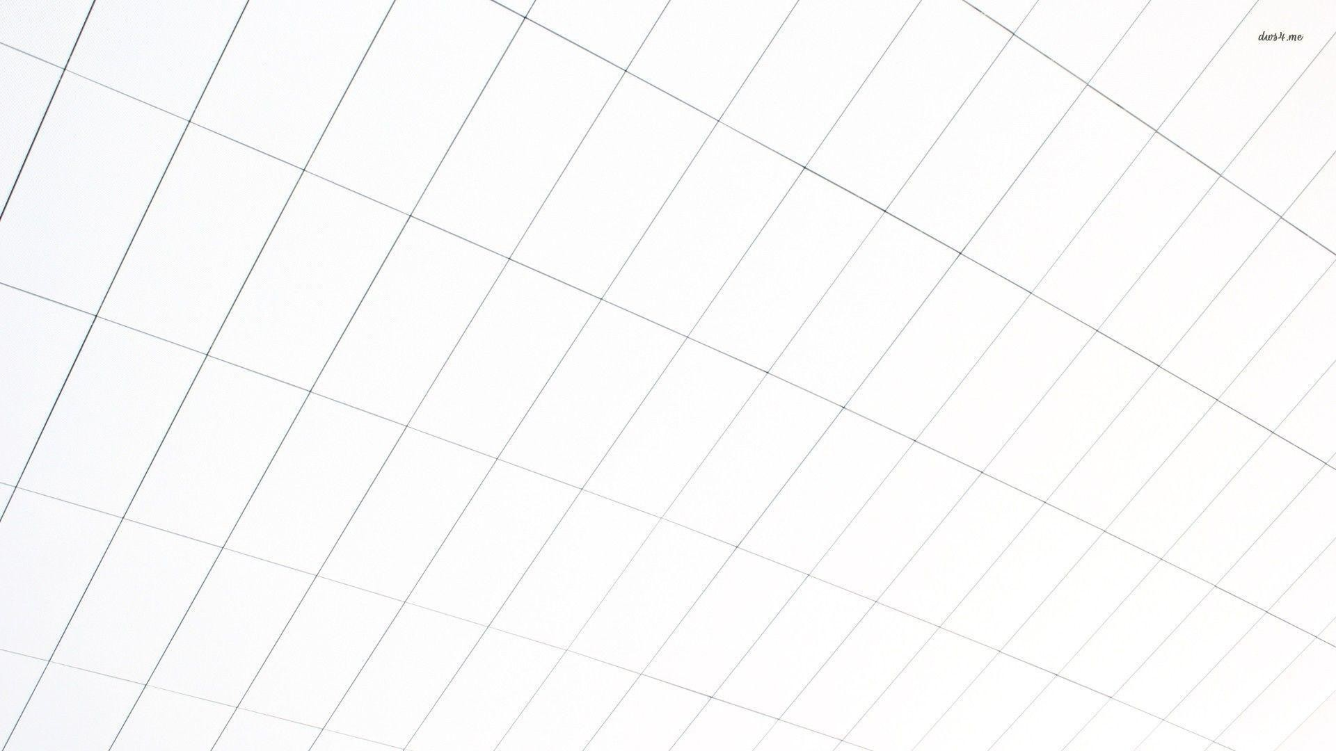 Res: 1920x1080, White tiles wallpaper - Abstract wallpapers - #