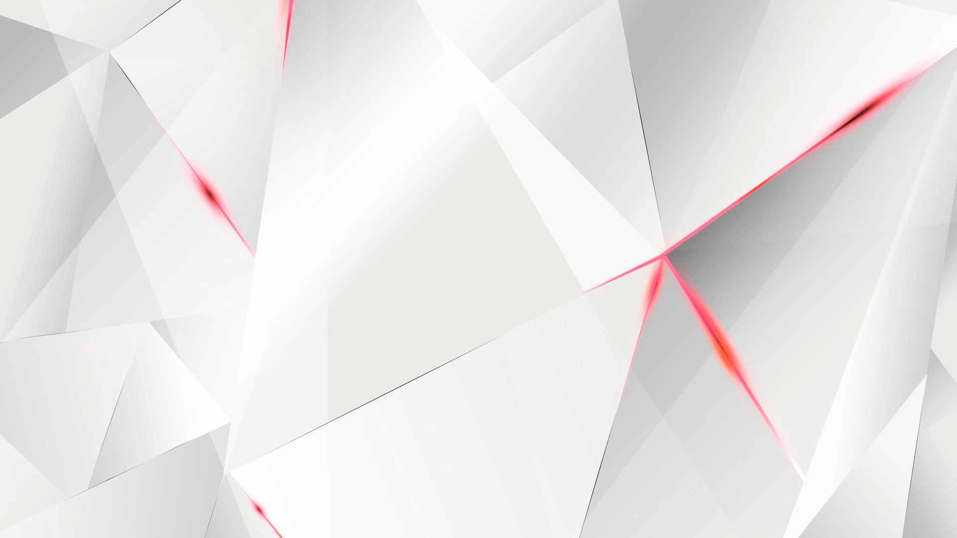Res: 1920x1080, White Abstract Wallpaper Picture