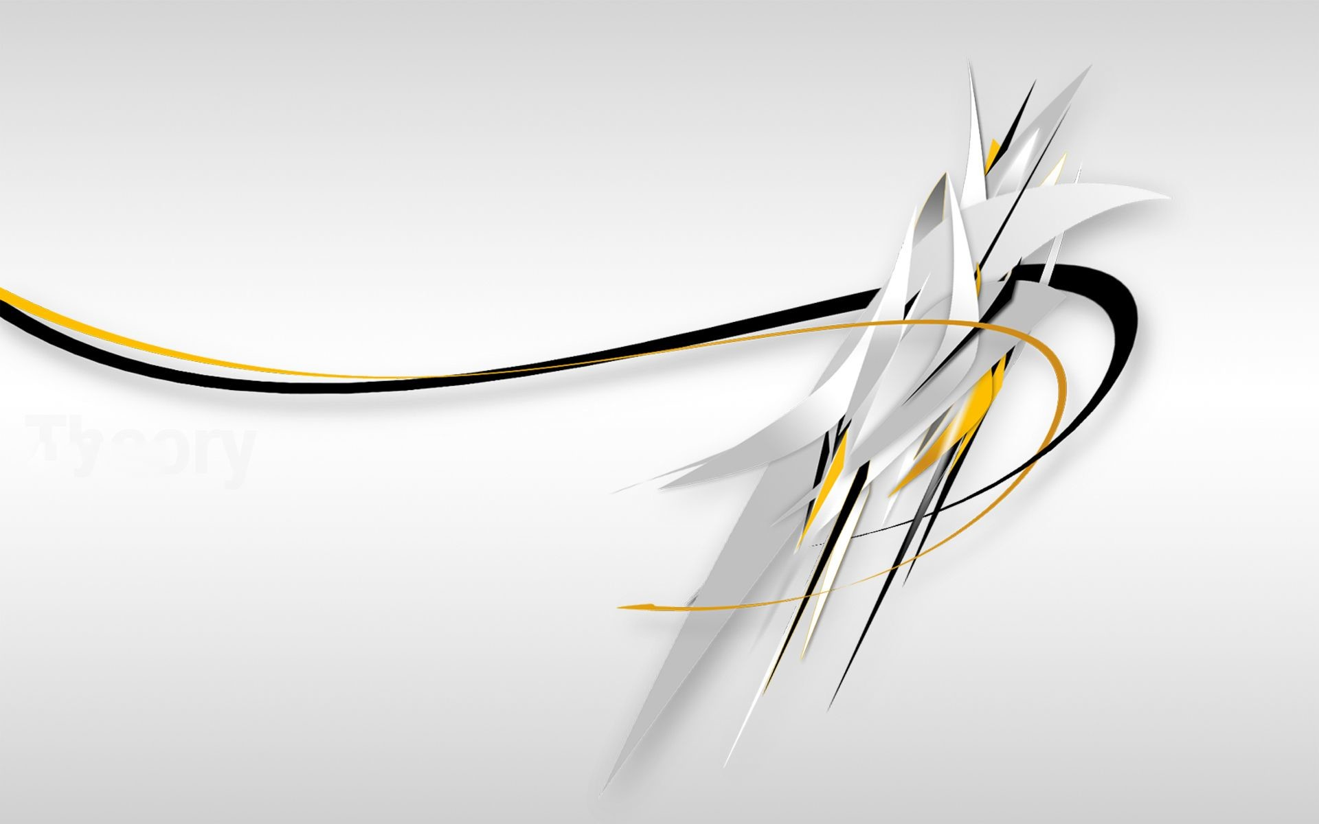 Res: 1920x1200, White-Abstract-Wallpapers-Gallery-(89-Plus)-PIC-WPW405865