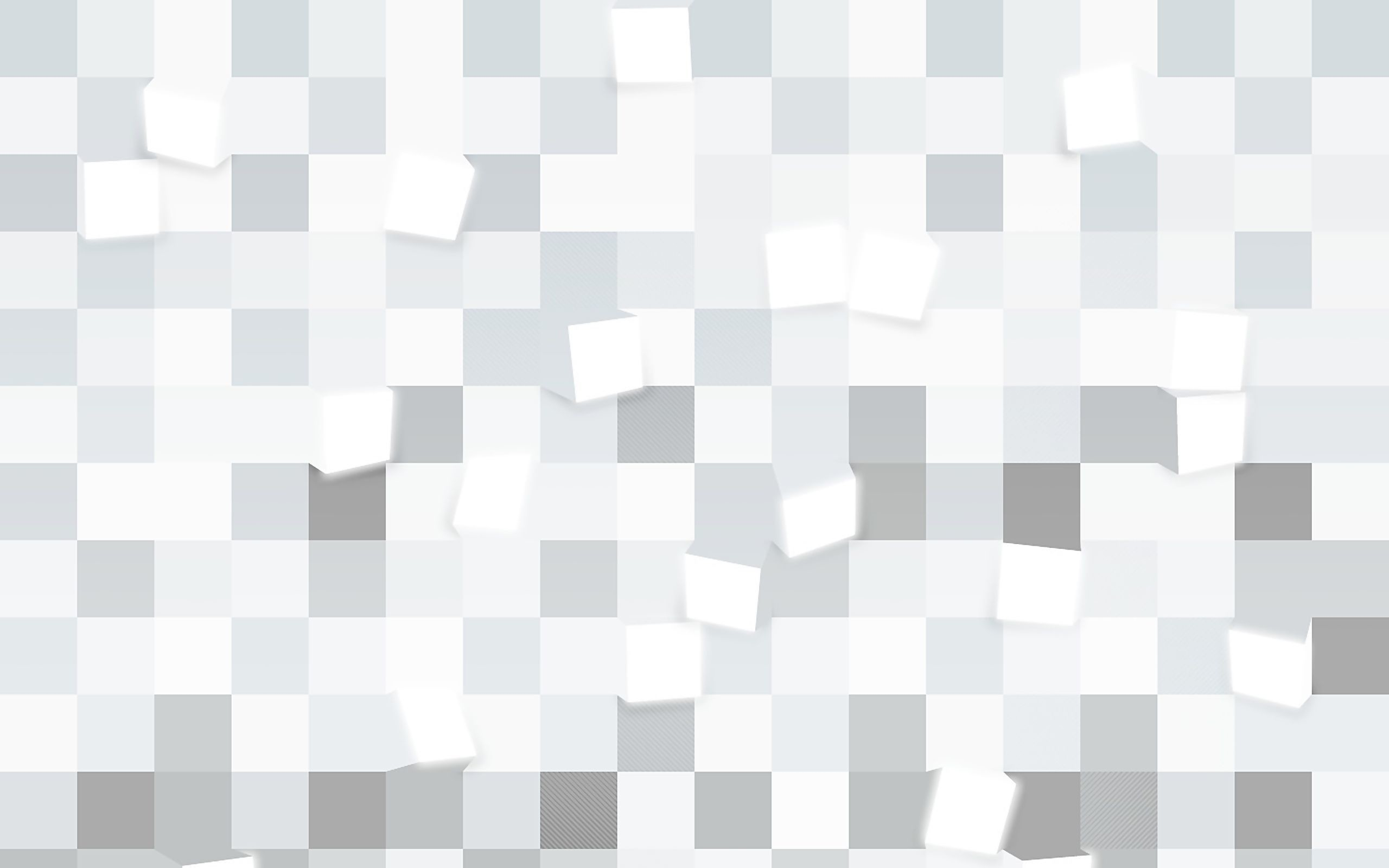 Res: 2560x1600, White-Abstract-Wallpapers-Gallery-(89-Plus)-PIC-WPW405919