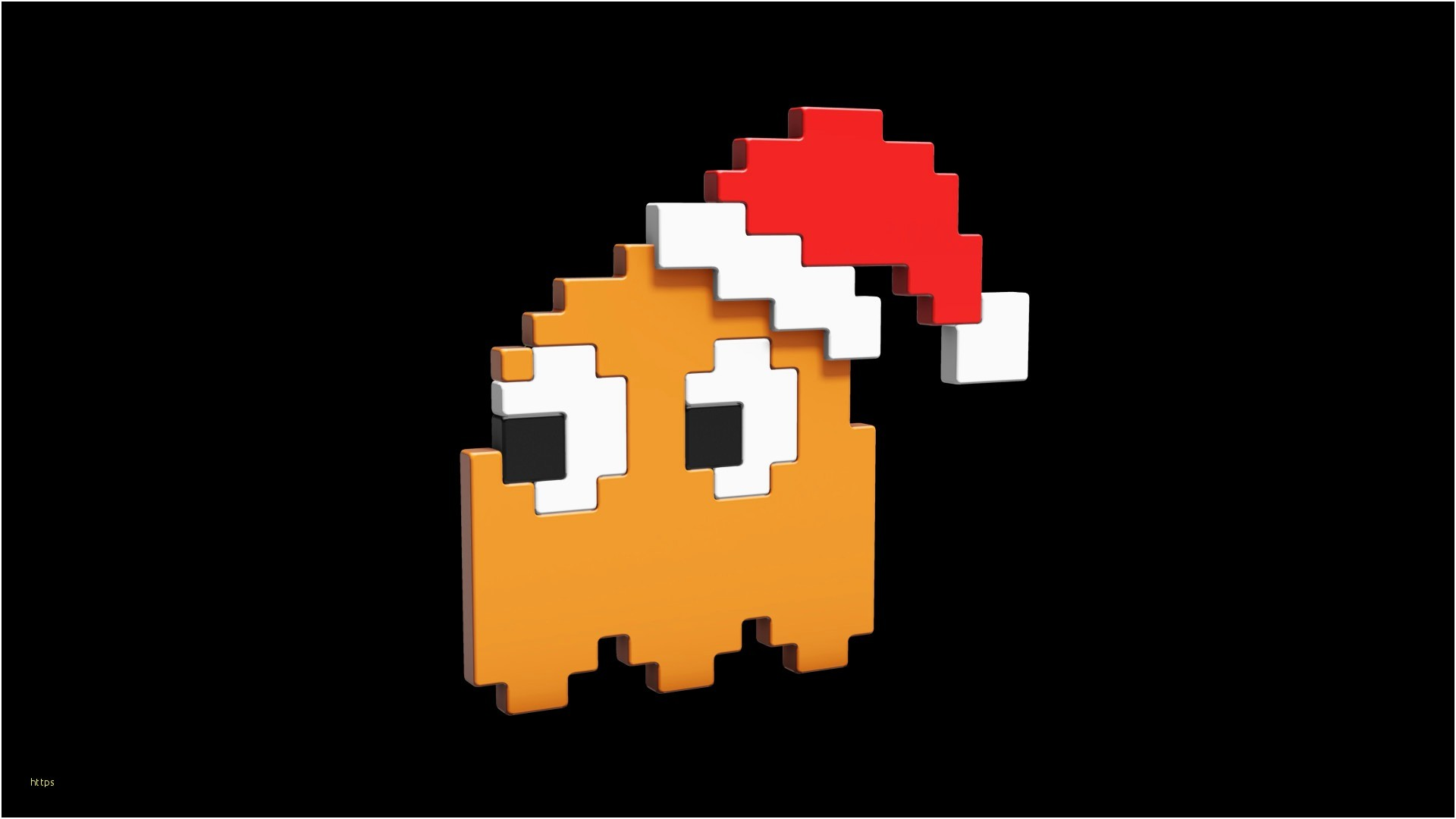 Res: 1920x1080, Pacman Wallpaper Lovely orange Pacman Wallpaper