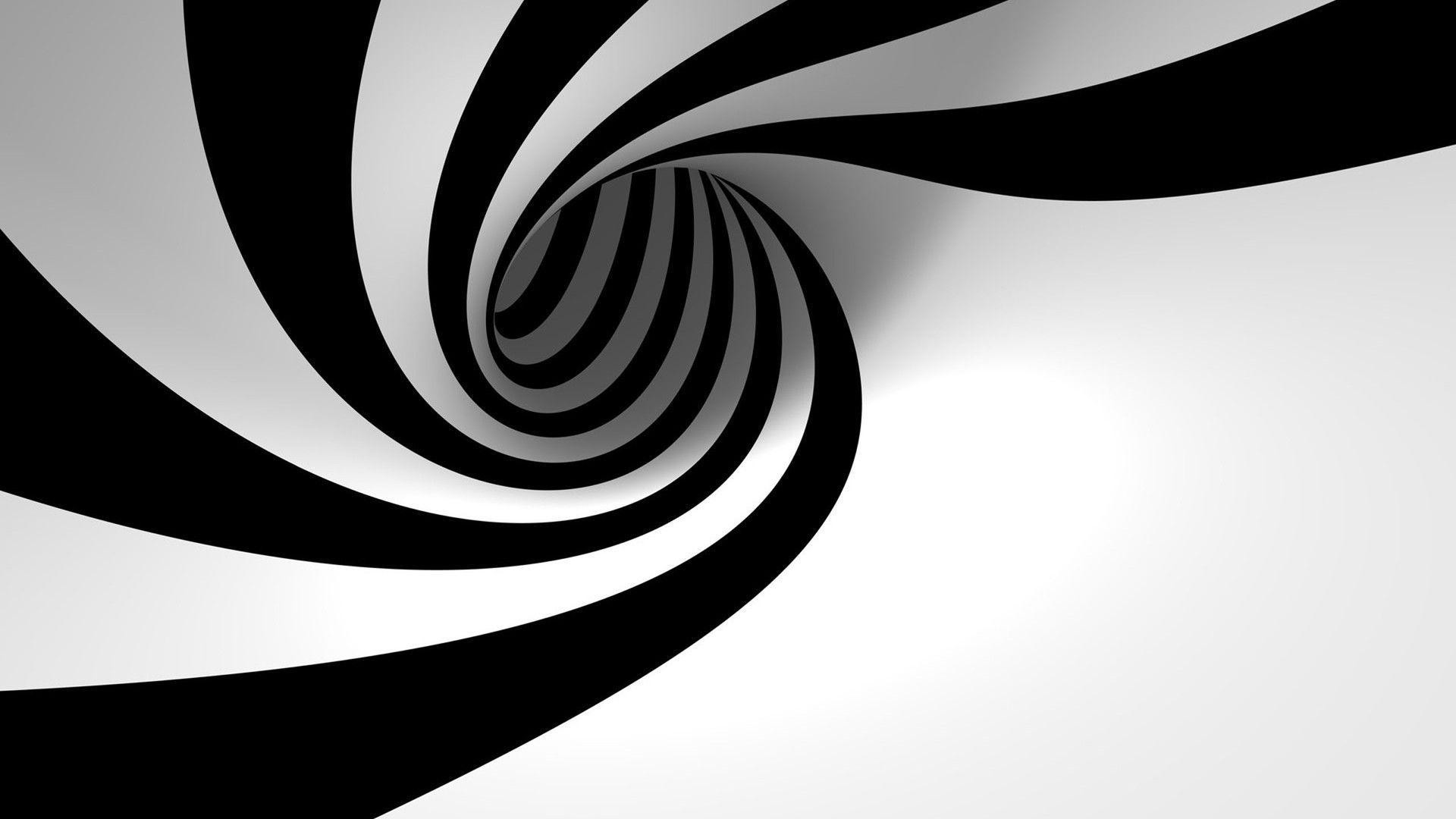 Res: 1920x1080, Black And White Abstract Wallpapers Hq Pictures 13 HD Wallpapers .