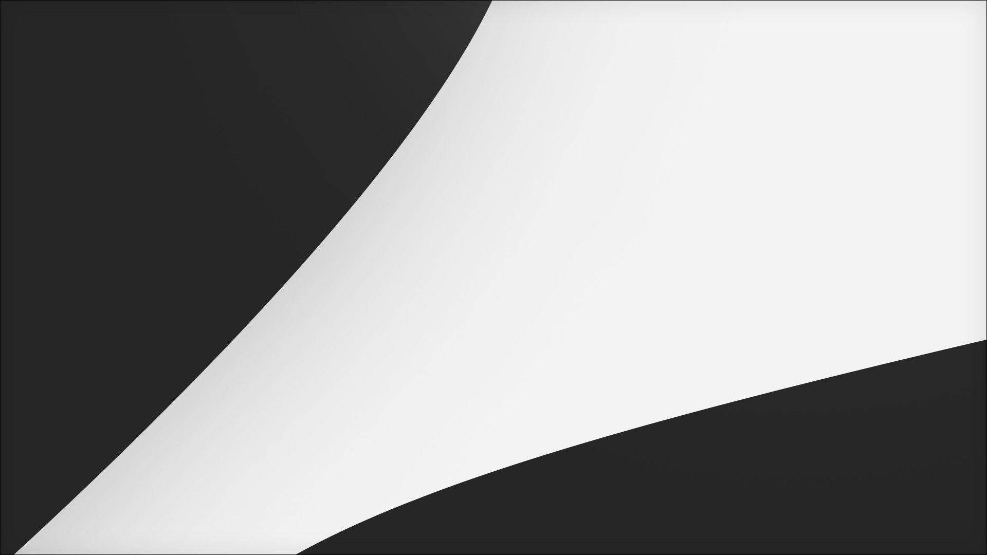Res: 1920x1080, White Abstract Wallpapers High Resolution