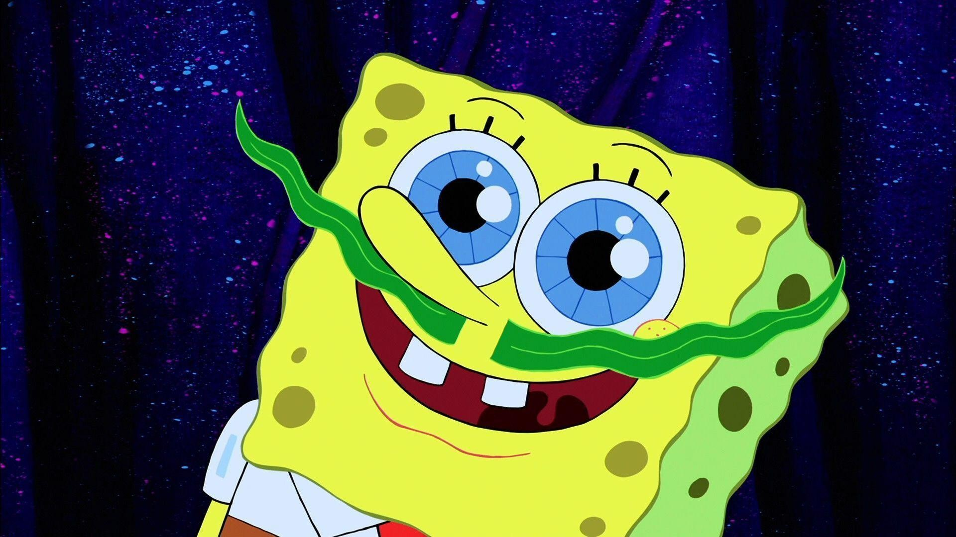 Res: 1920x1080, funny spongebob wallpaper 8 - | Images And Wallpapers - all free .