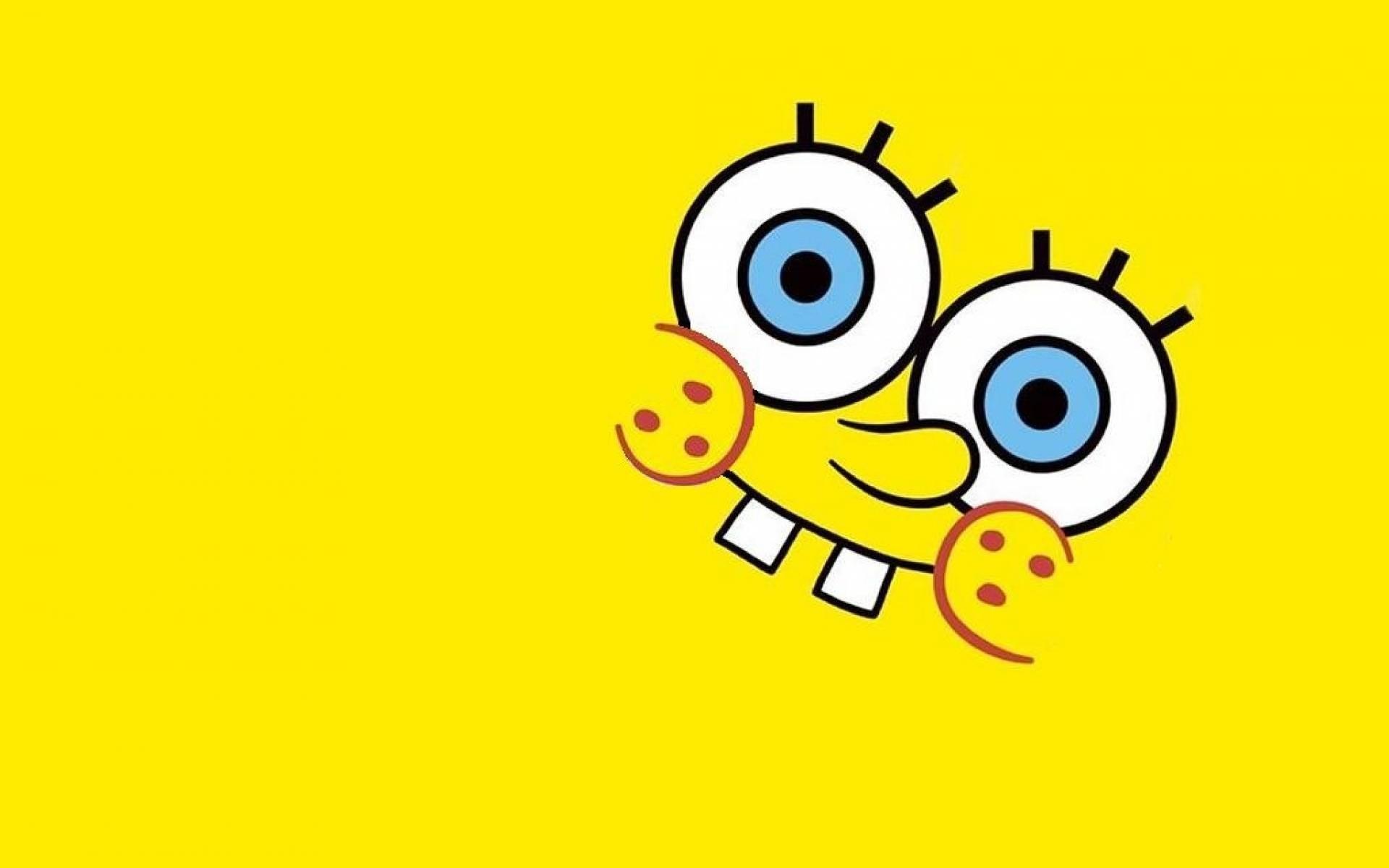 Res: 1920x1200, Pics Photos Spongebob Wallpaper