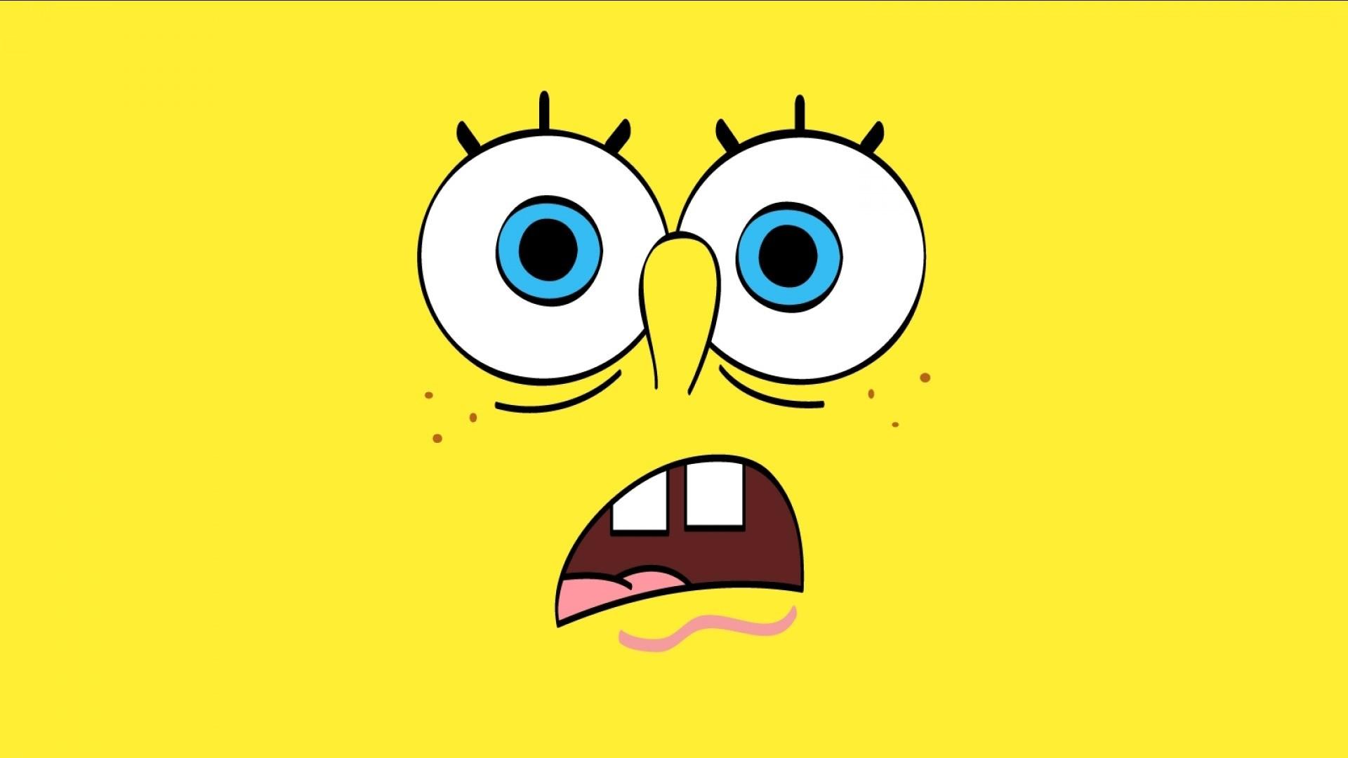 Res: 1920x1080, Backgrounds spongebob wallpaper . Backgrounds spongebob wallpaper  .