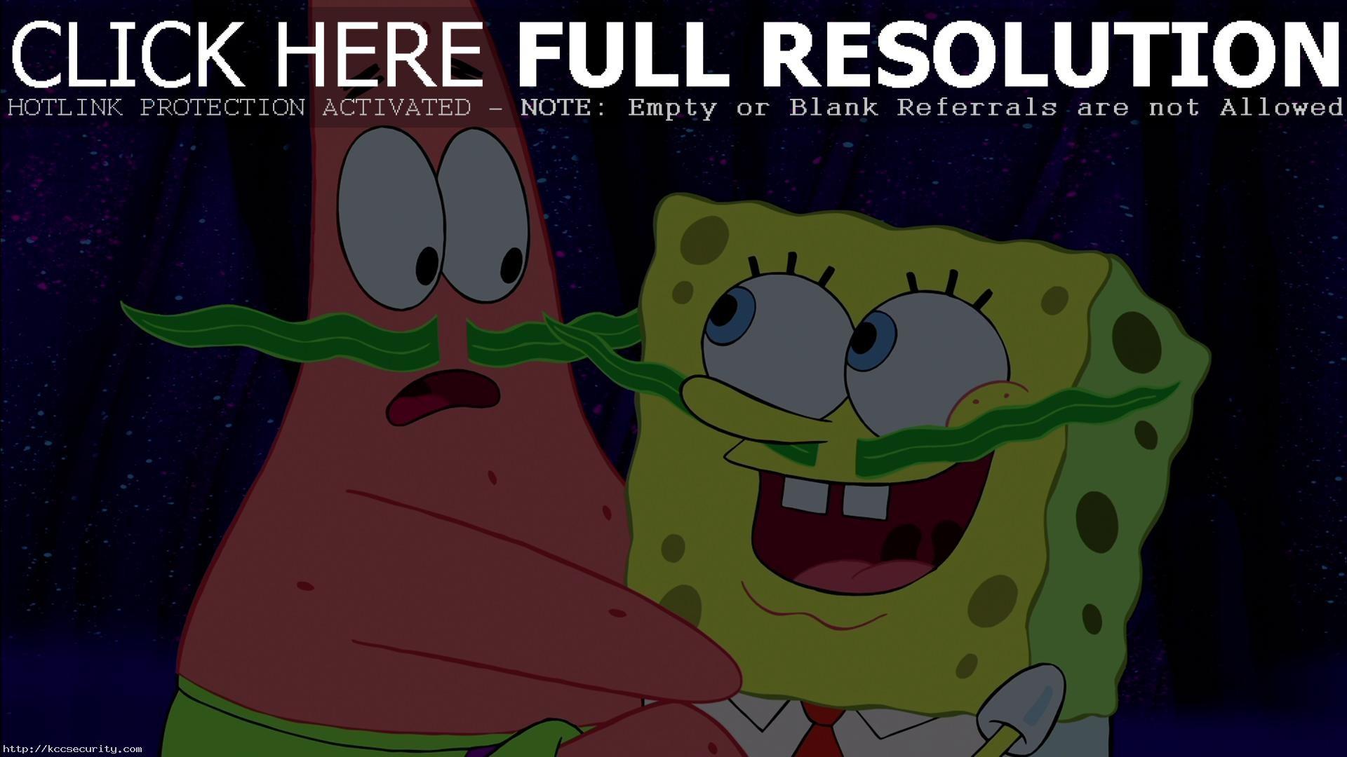 Res: 1920x1080, funny spongebob wallpapers #819612