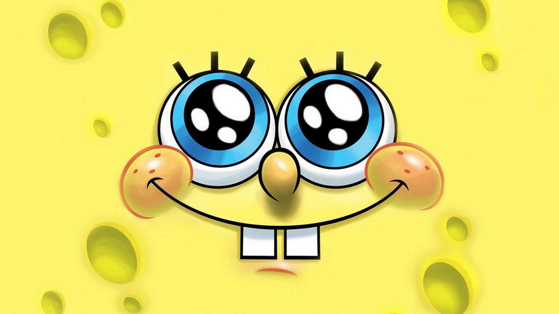 Res: 1920x1080, funny spongebob wallpapers #860351