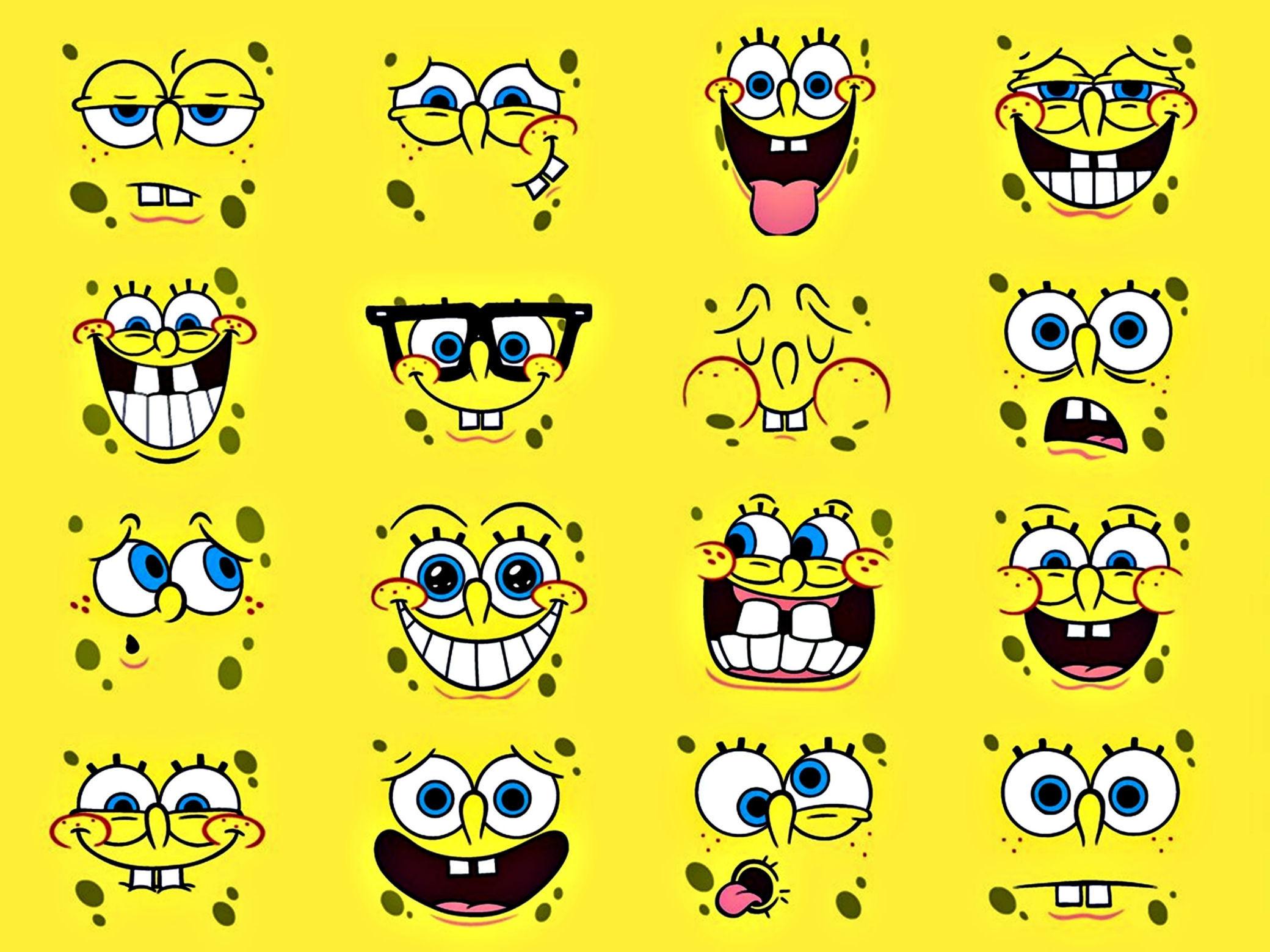 Res: 2080x1560, 0 Funny Spongebob Wallpapers Funny Spongebob Wallpapers