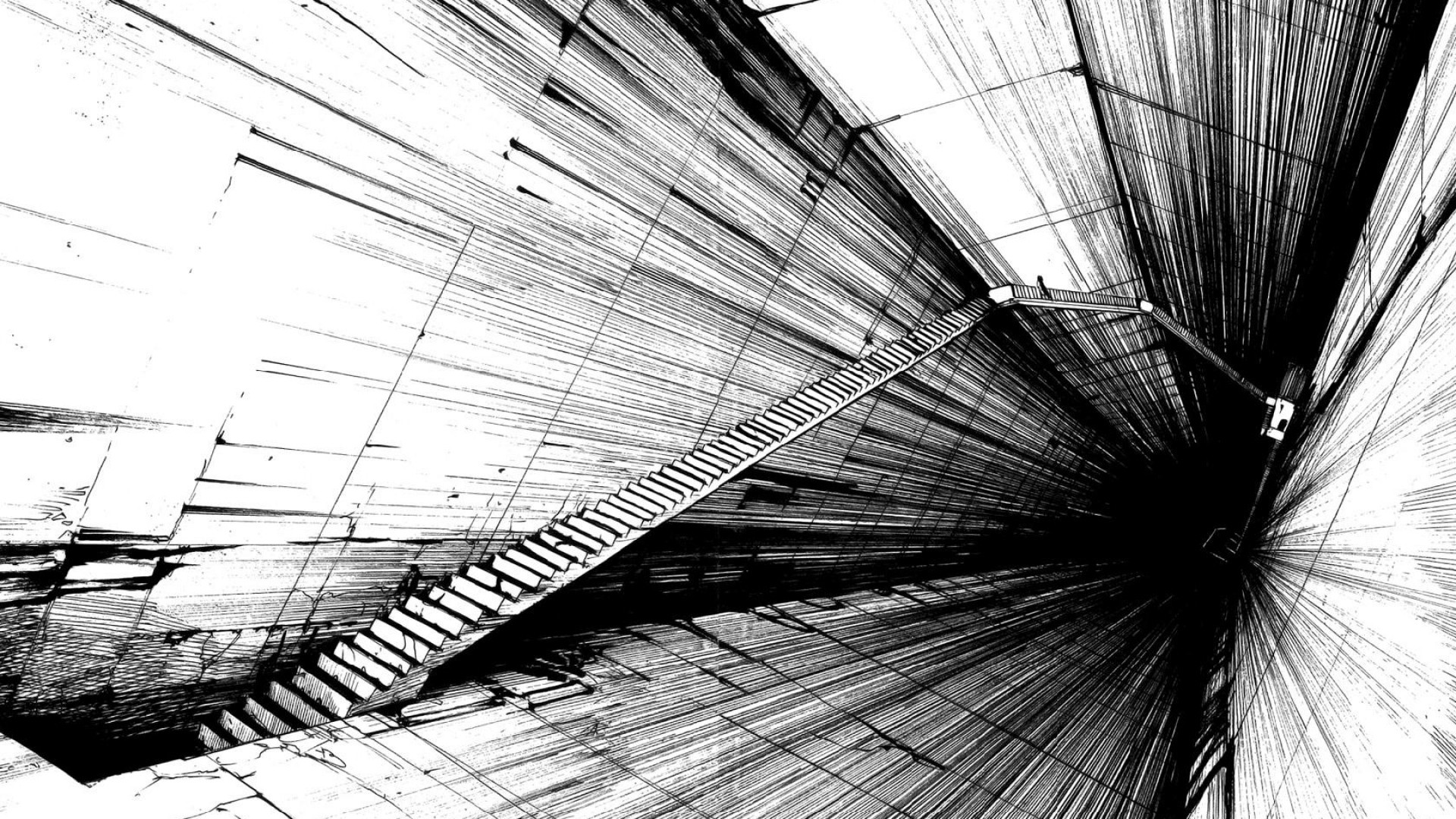 Res: 1920x1080, Download Original Wallpaper Category:3d and abstract ...