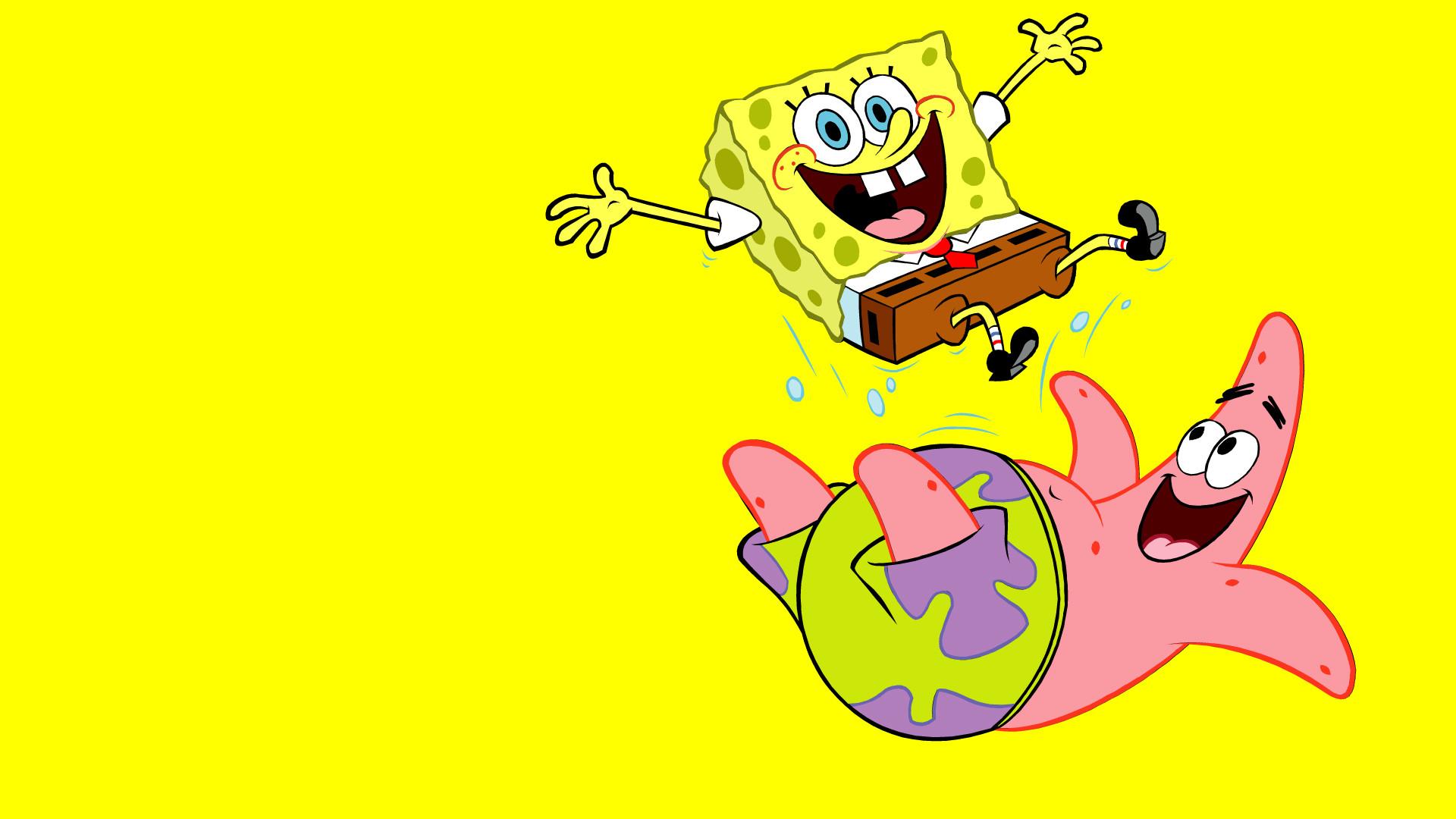 Res: 1920x1080, Spongebob Squarepants HD Wallpapers for desktop download