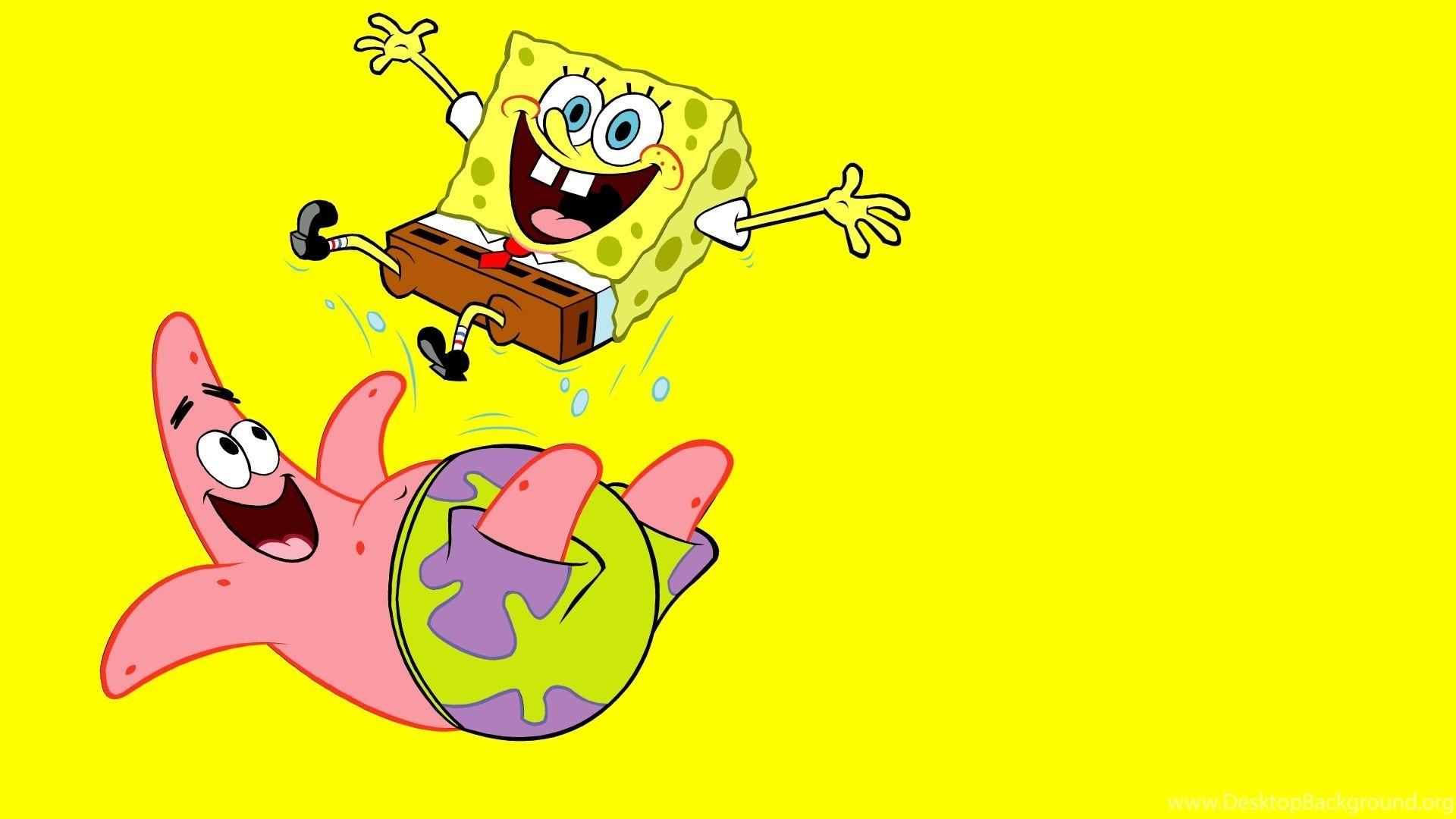 Res: 1920x1080, 3840x2160 Wallpaper The spongebob movie sponge out of water, The spongebob  movie, Art, Wave HD, Picture, Image