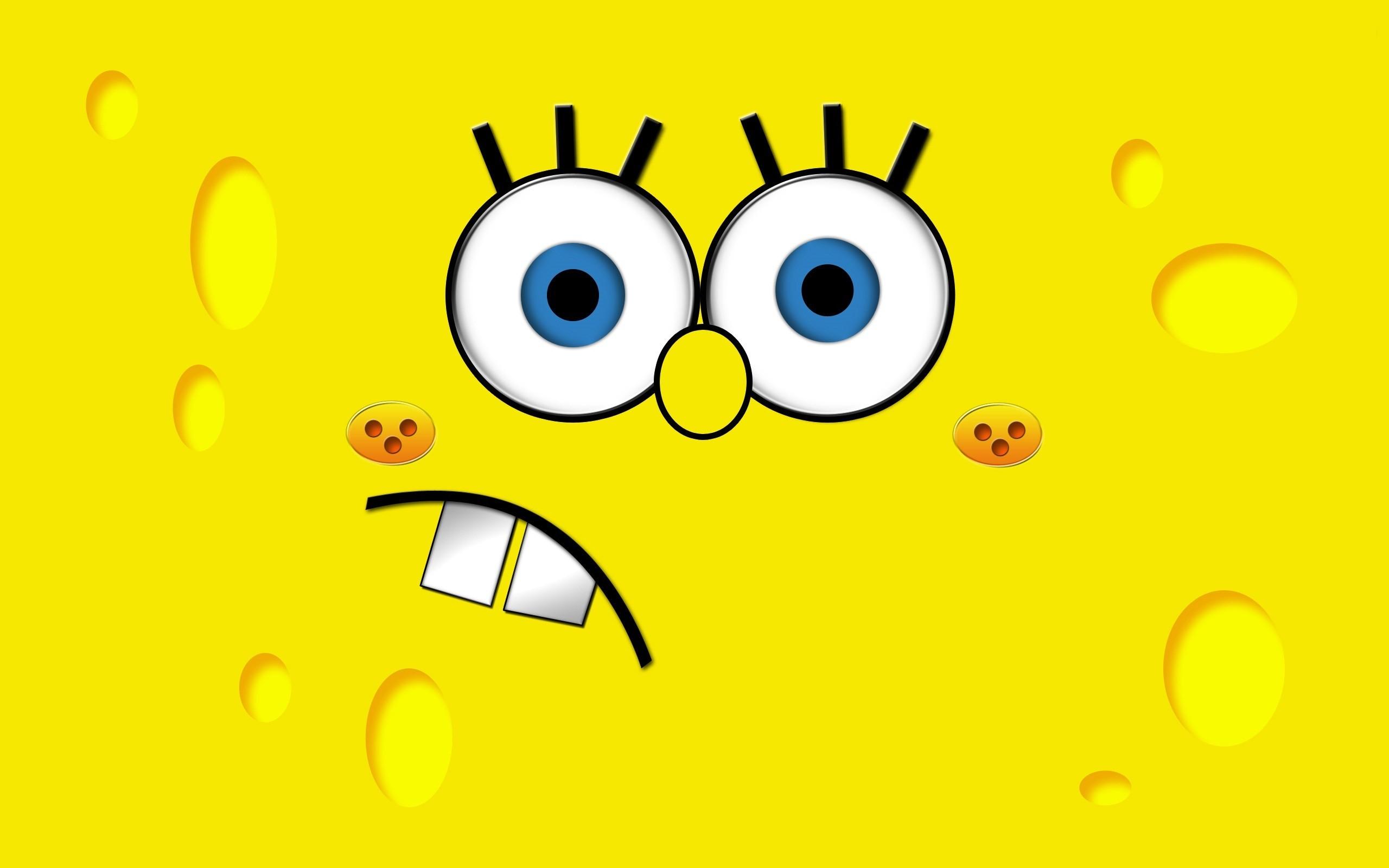 Res: 2560x1600, 1920x1080 Funny spongebob wallpaper backgrounds 1 | Wallpaper