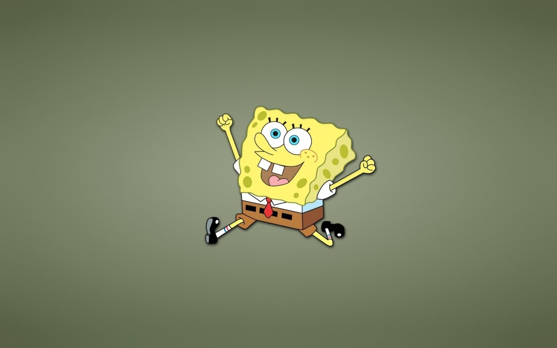 Res: 1920x1200, tv series sketch funny spongebob animated